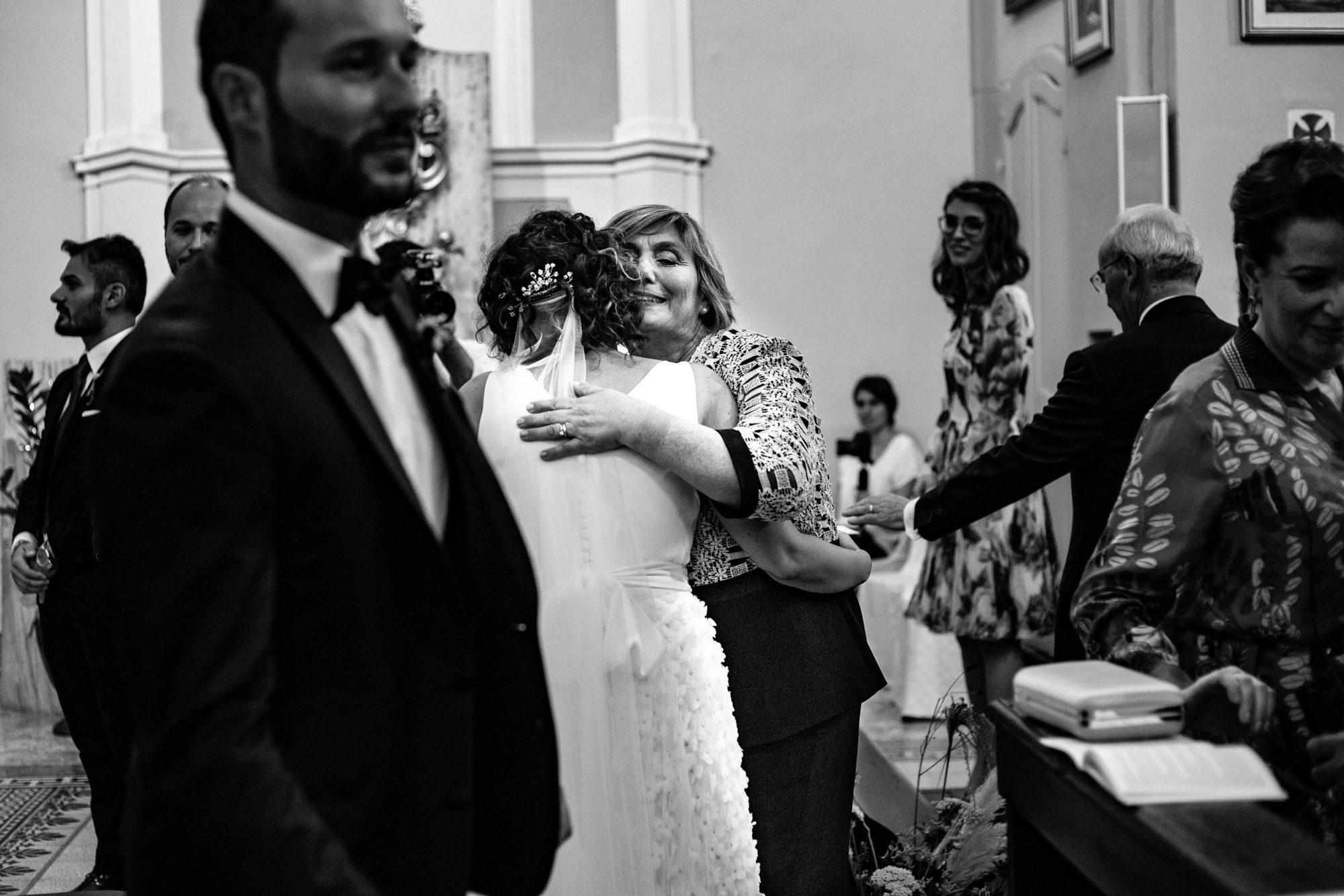 021gilbertiricca_castellodipaderna_fotografomatrimonio_2017