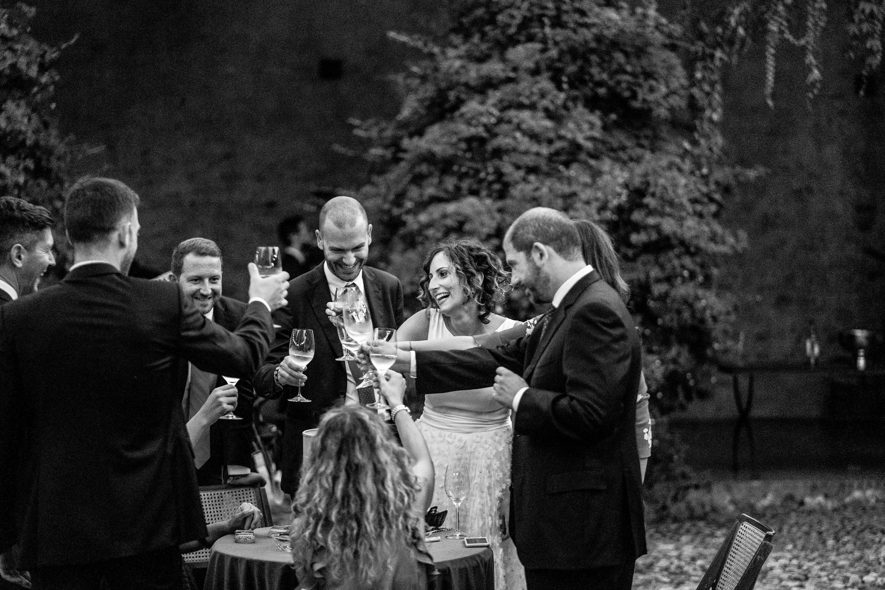 038gilbertiricca_castellodipaderna_fotografomatrimonio_2017