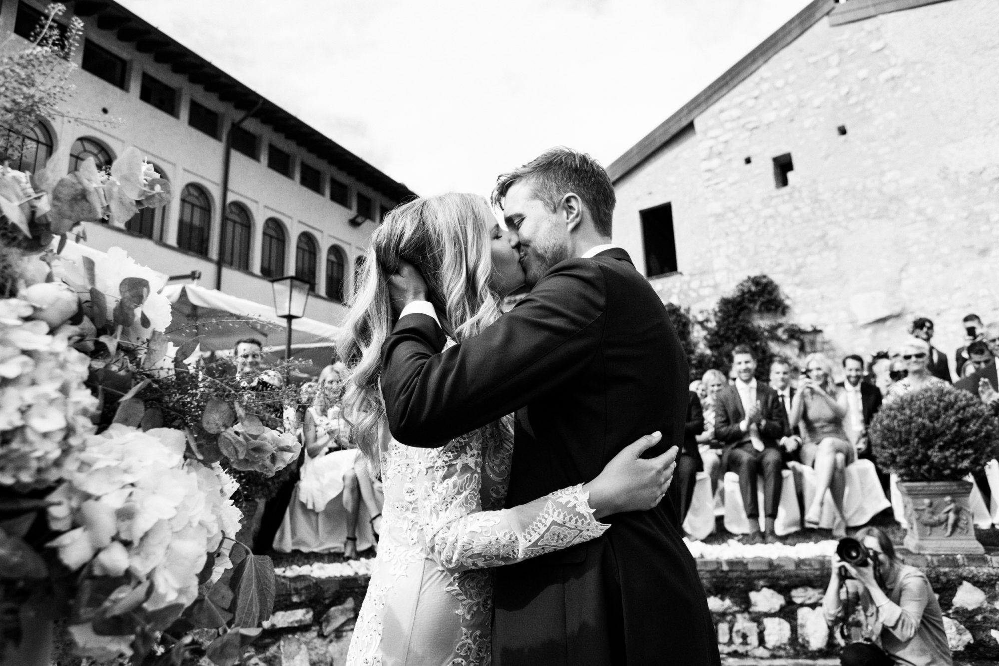 10_gilbertiricca_castellooldofredi_fotografomatrimonio_2016