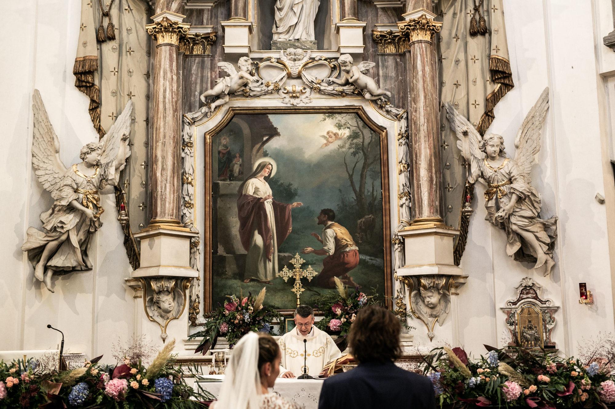 12_gilbertiricca_palazzobarbò_fotografomatrimonio_2018