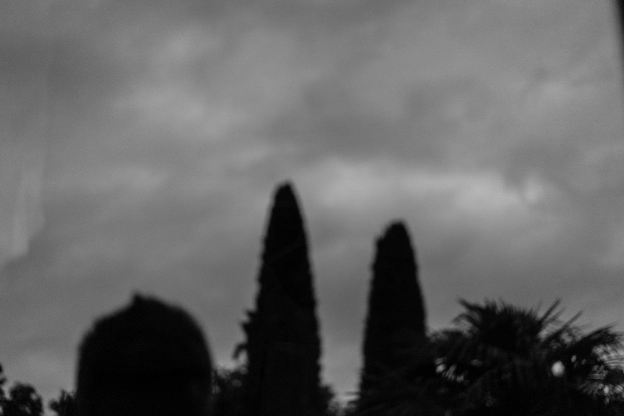 009gilbertiricca_conventodellannunciata_fotografomatrimonio2019_ld