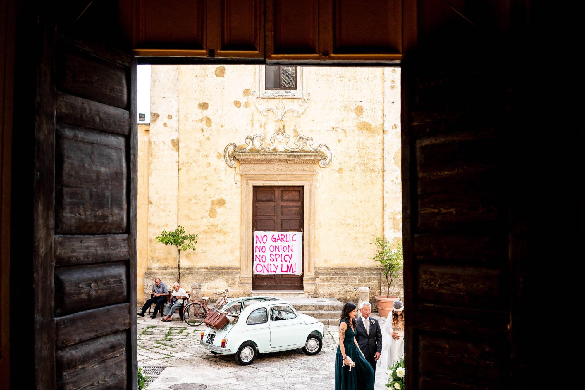 018gilbertiricca_tenutamonacelli_fotografomatrimonio2018