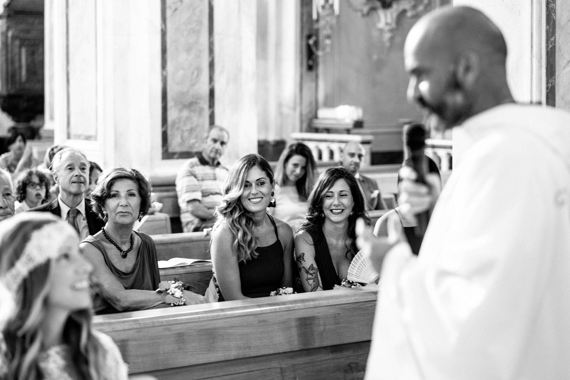 029gilbertiricca_tenutamonacelli_fotografomatrimonio2018