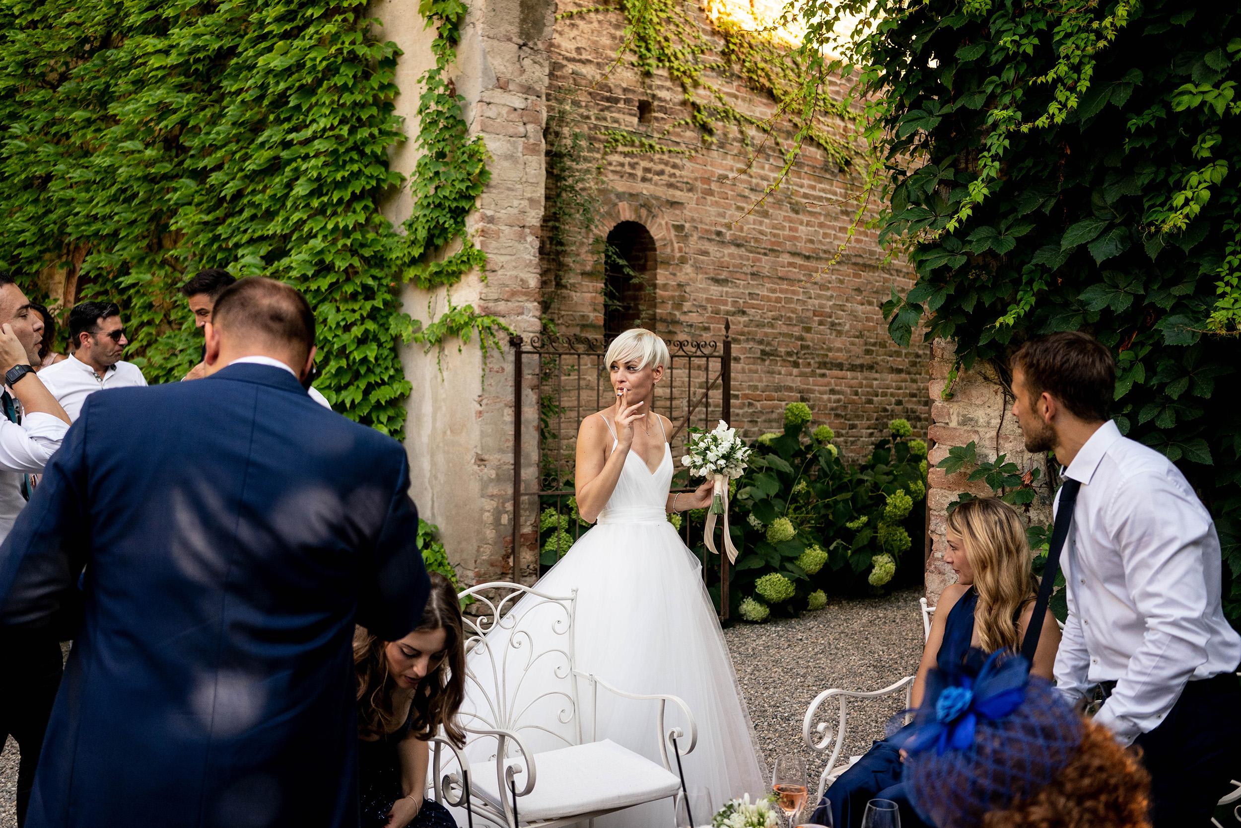 051gilbertiricca_castellodipaderna_fotografomatrimonio2019_vl