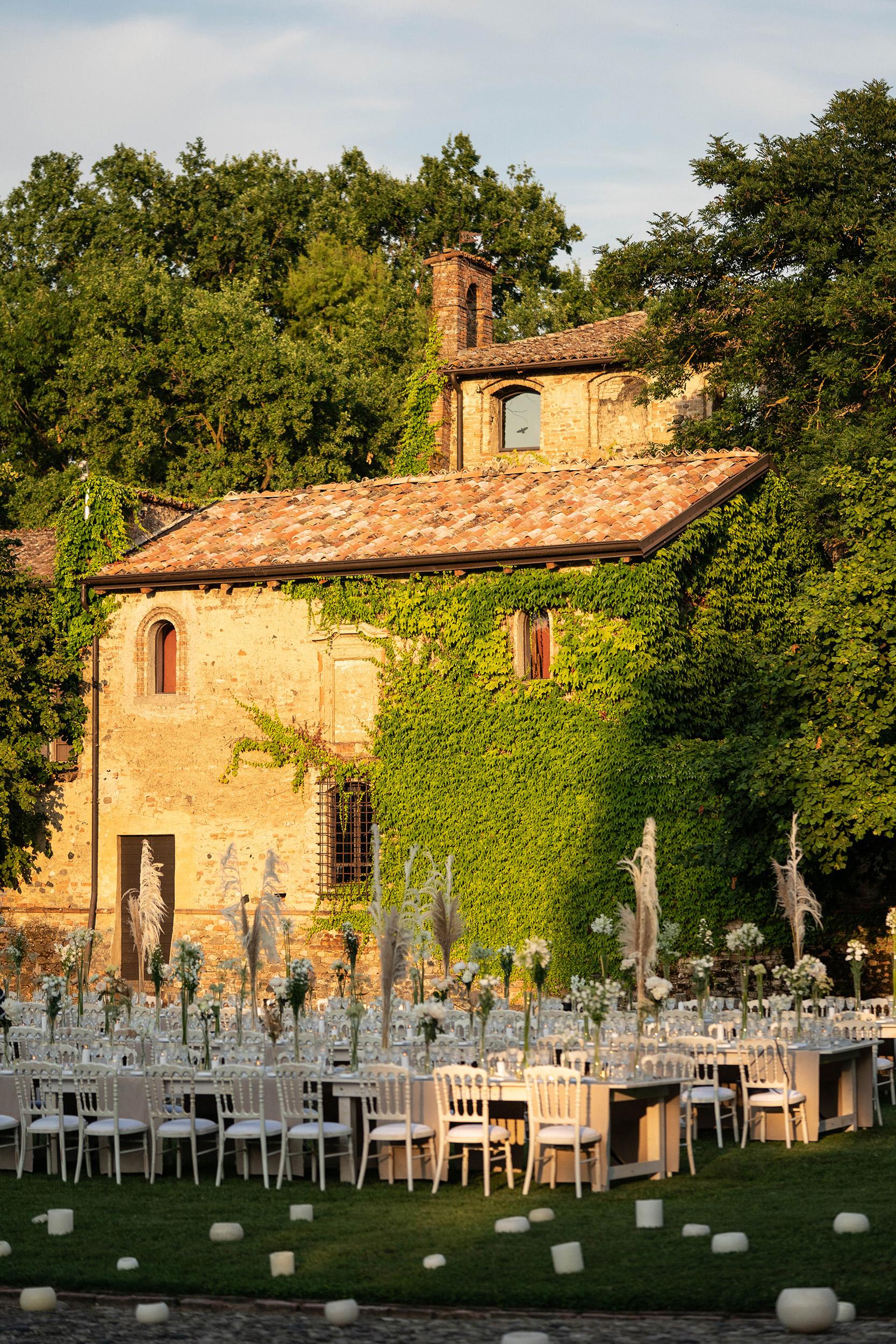069gilbertiricca_castellodipaderna_fotografomatrimonio2019_vl