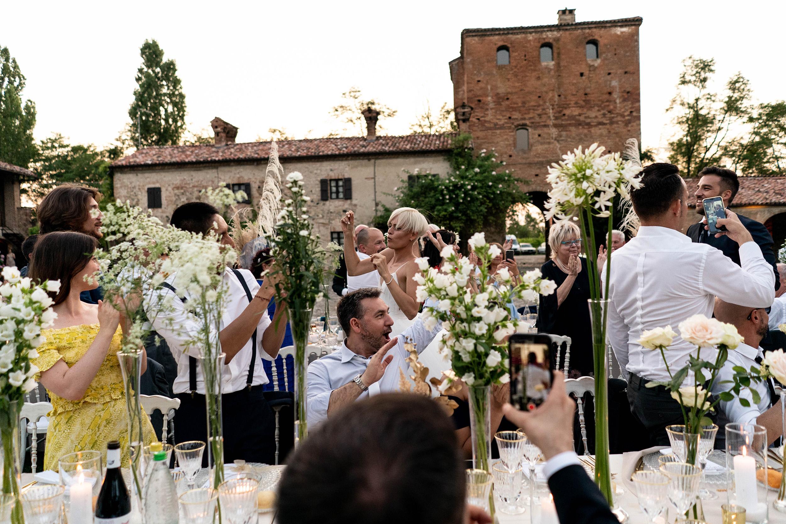 085gilbertiricca_castellodipaderna_fotografomatrimonio2019_vl