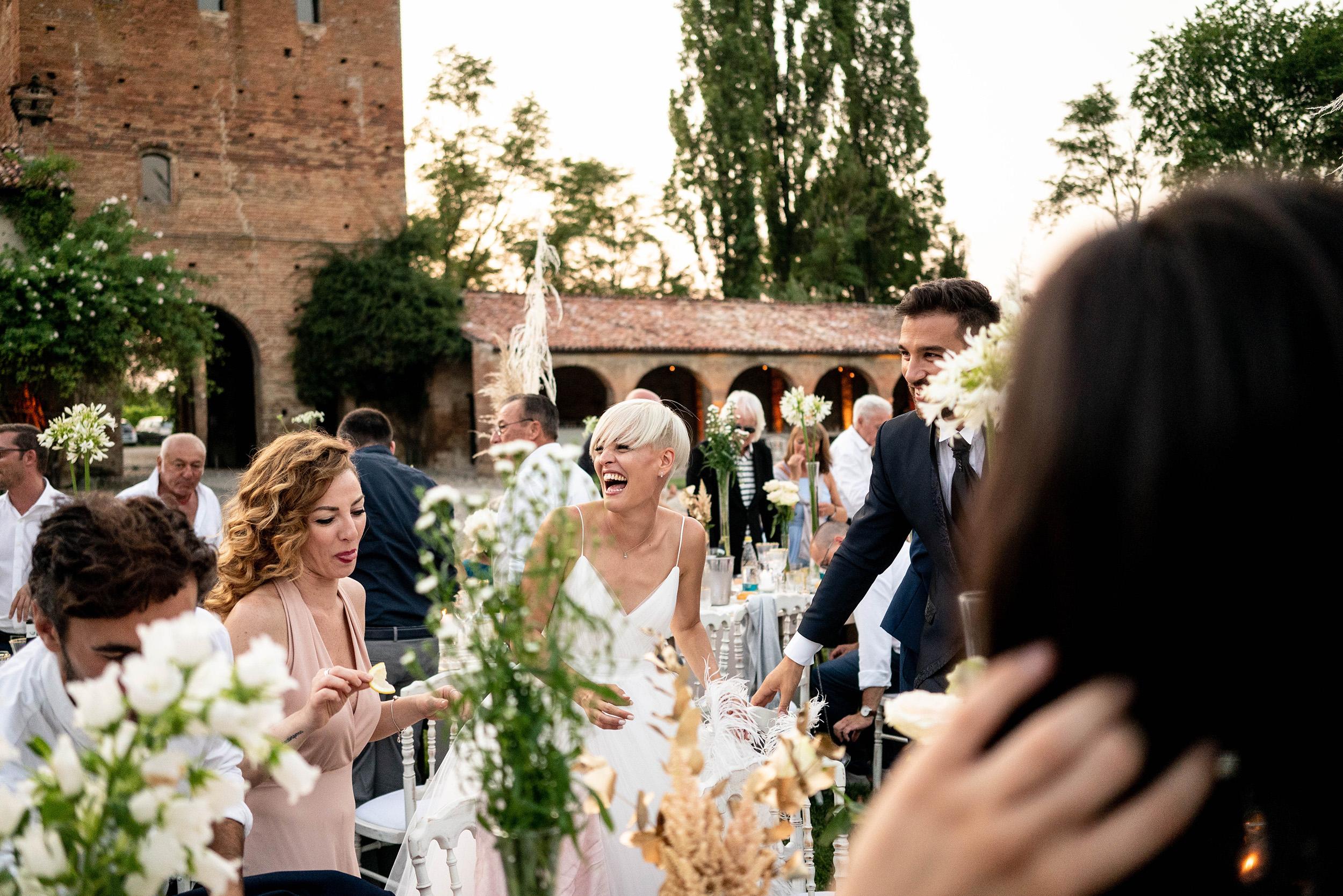 089gilbertiricca_castellodipaderna_fotografomatrimonio2019_vl