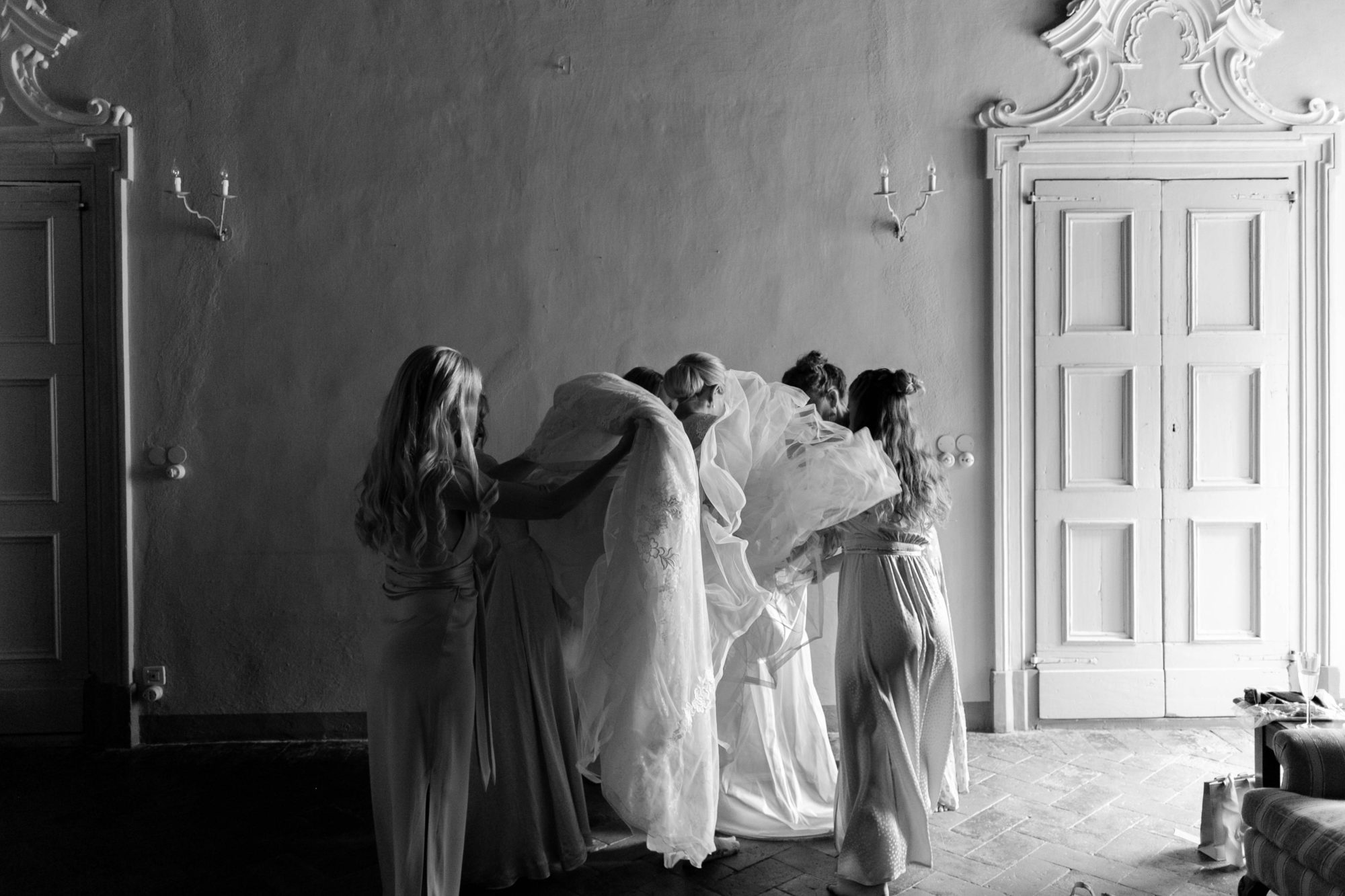 09_gilbertiricca_castellooldofredi_2019
