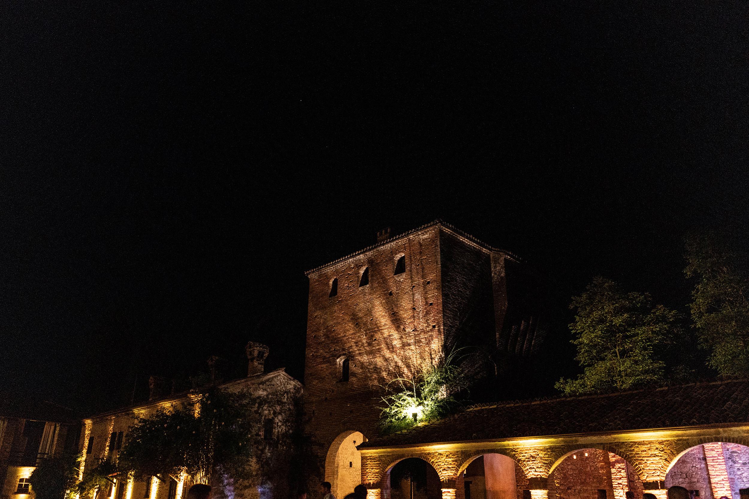117gilbertiricca_castellodipaderna_fotografomatrimonio2019_vl
