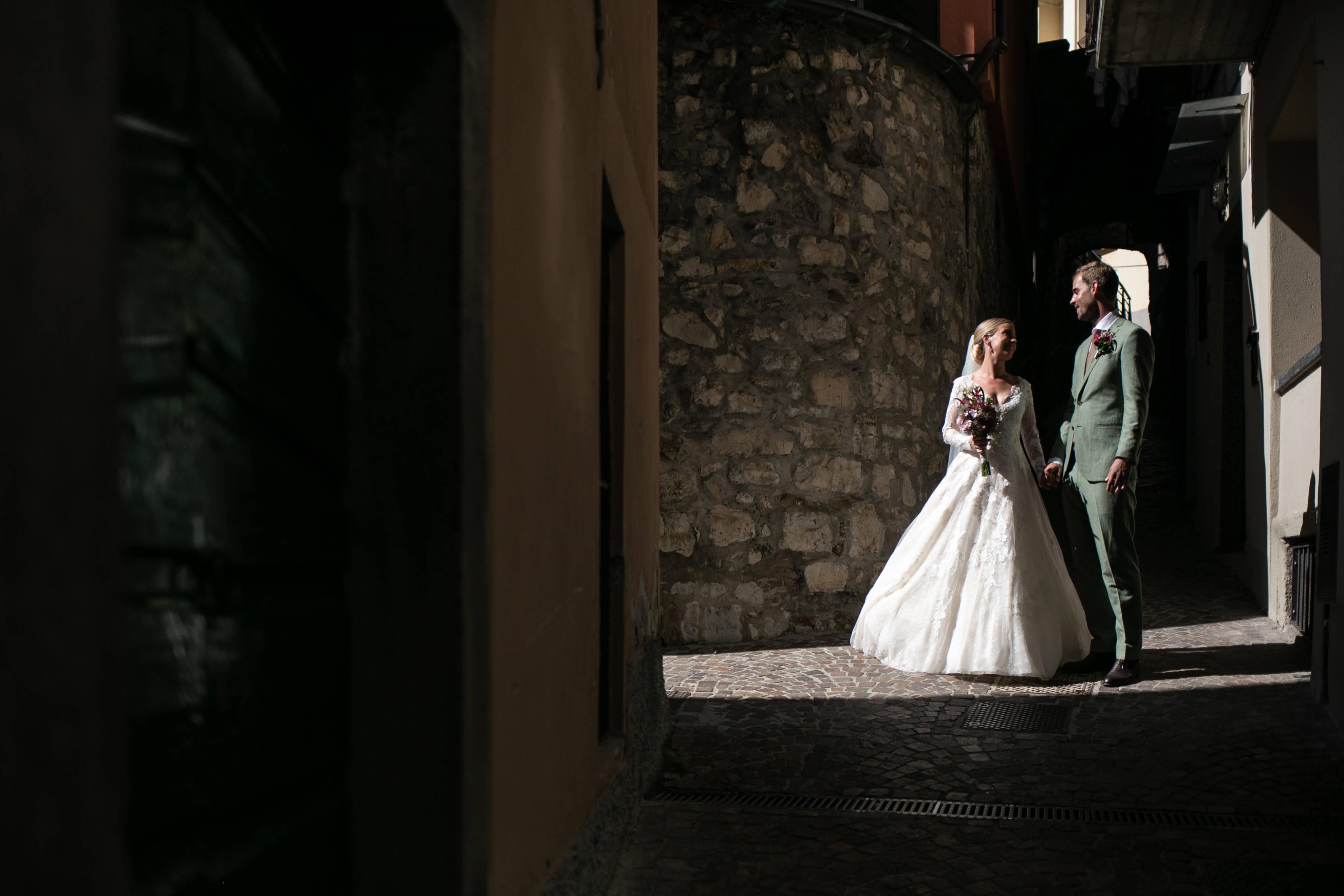 29_gilbertiricca_castellooldofredi_2019