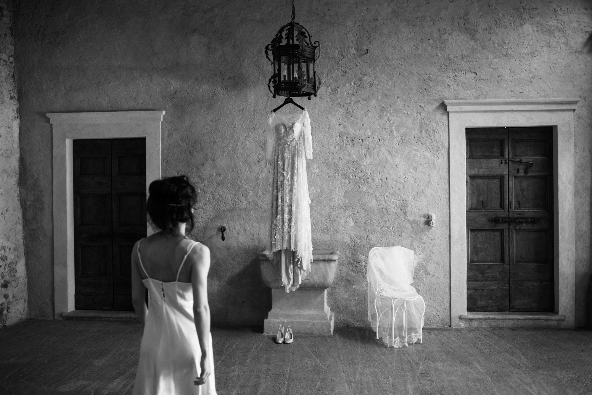 matrimonio_convento_annunciata_BA-007