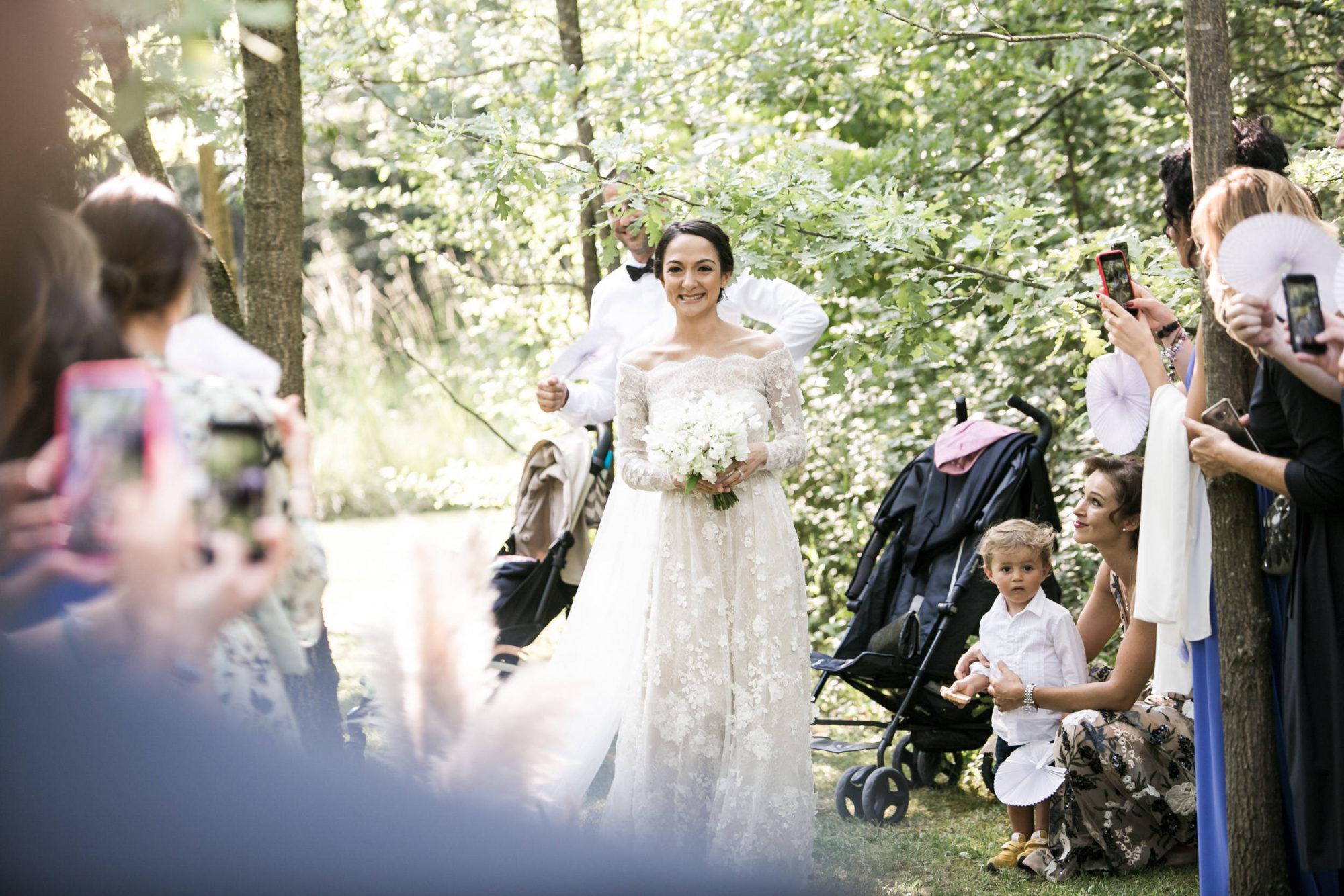 matrimonio_convento_annunciata_BA-033