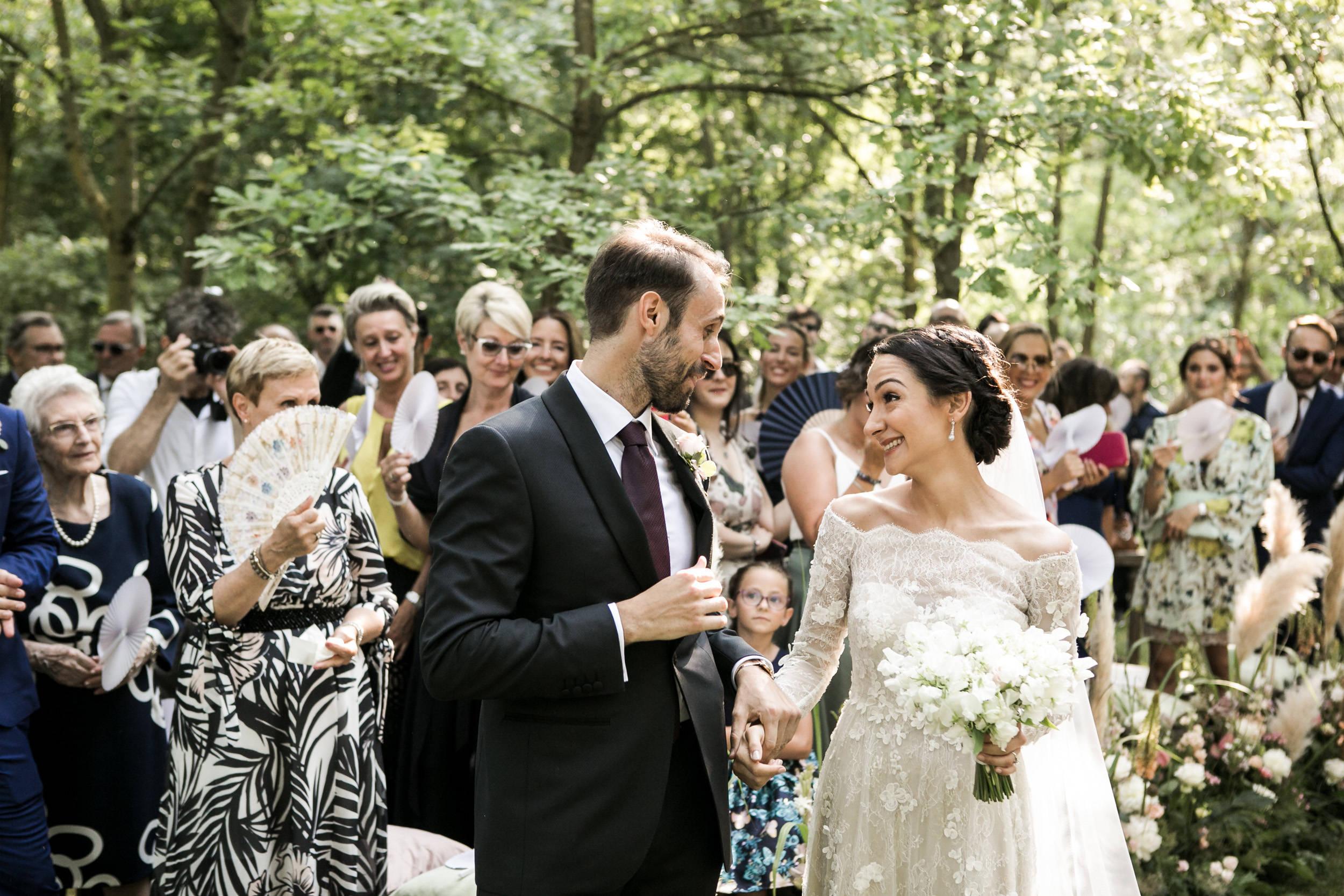 matrimonio_convento_annunciata_BA-035