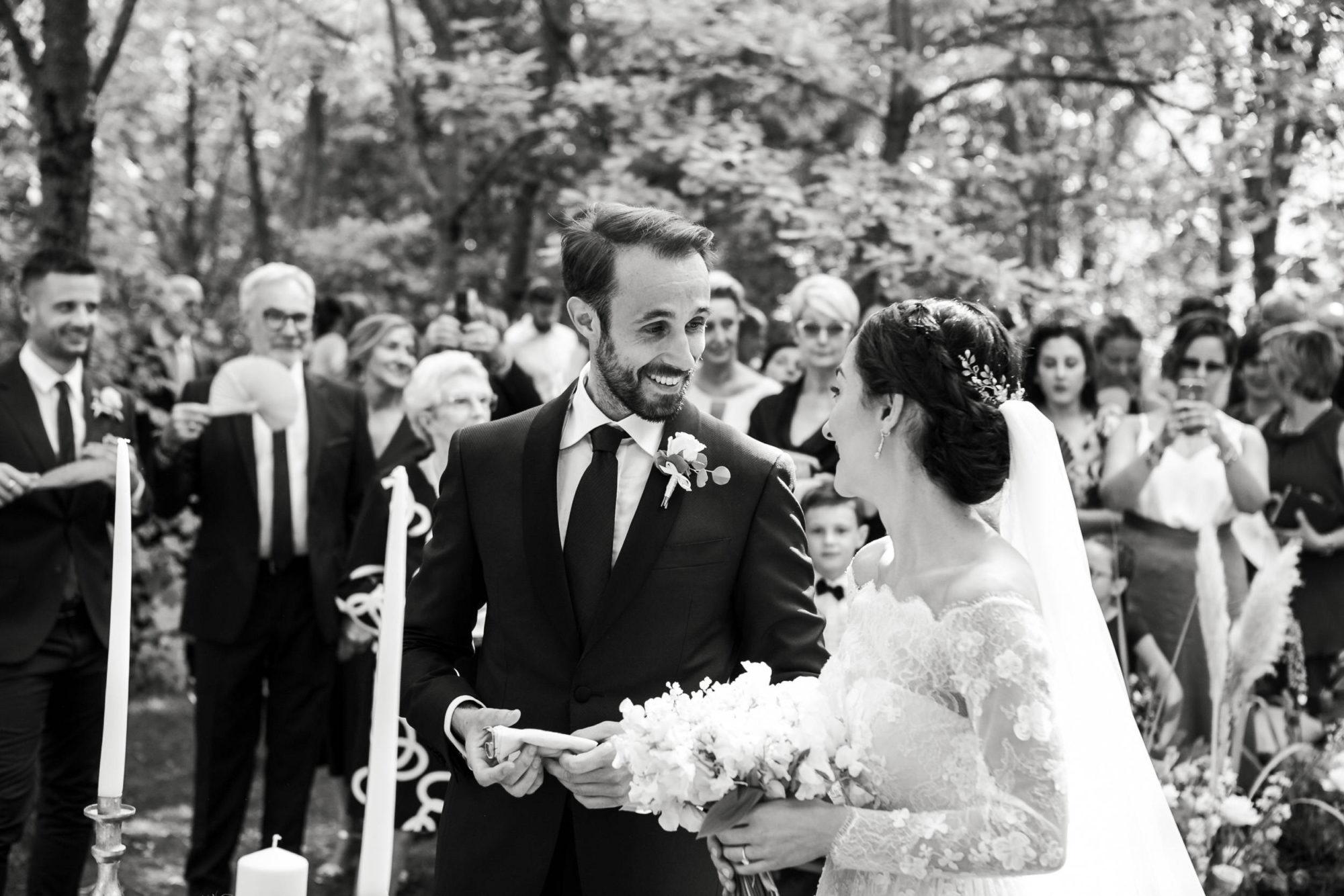 matrimonio_convento_annunciata_BA-036