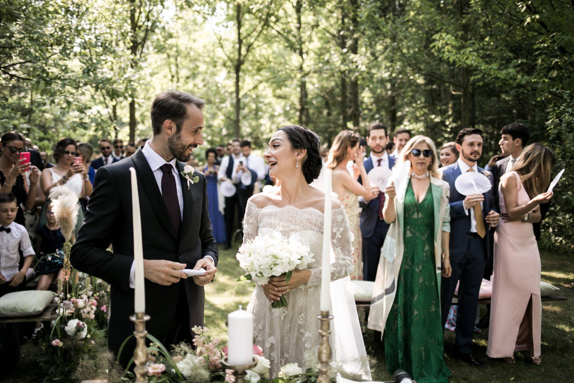 matrimonio_convento_annunciata_BA-037