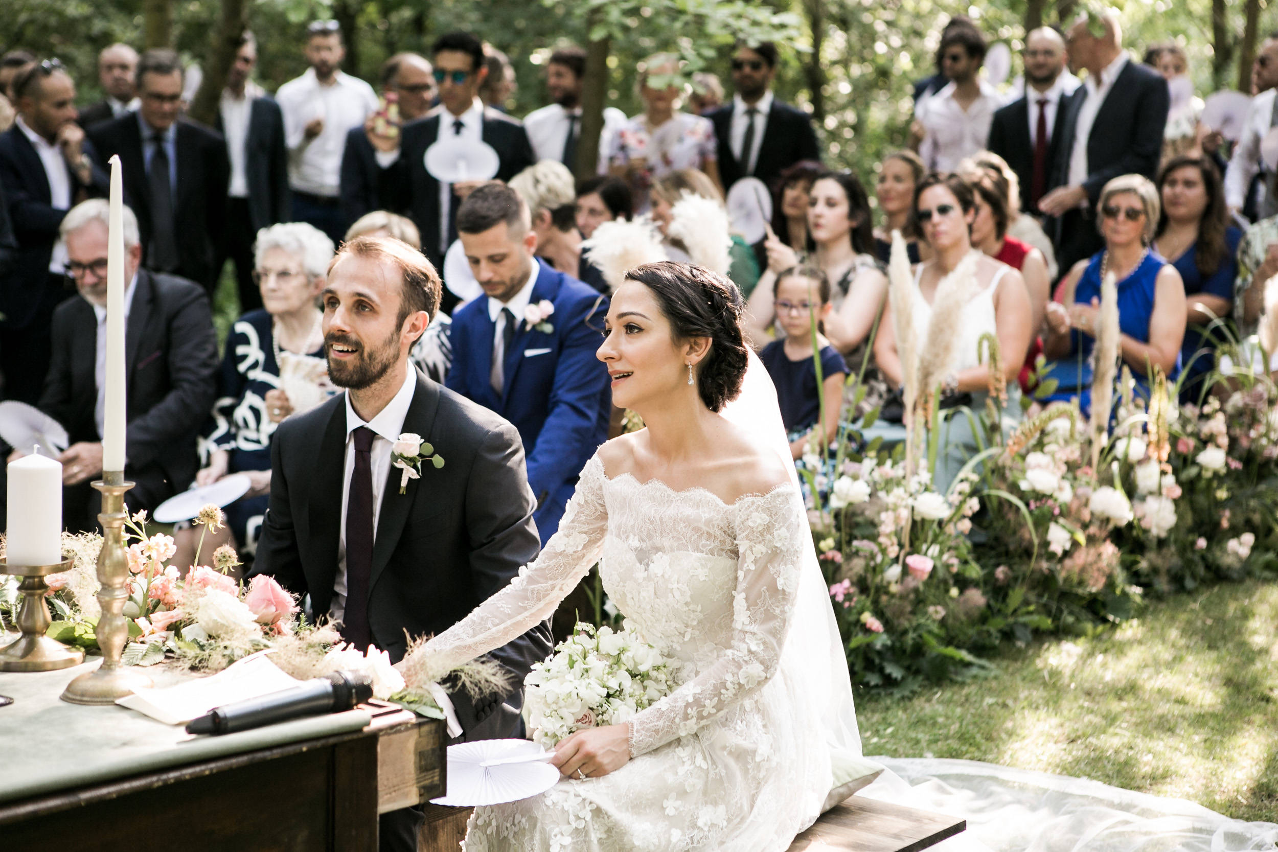 matrimonio_convento_annunciata_BA-038