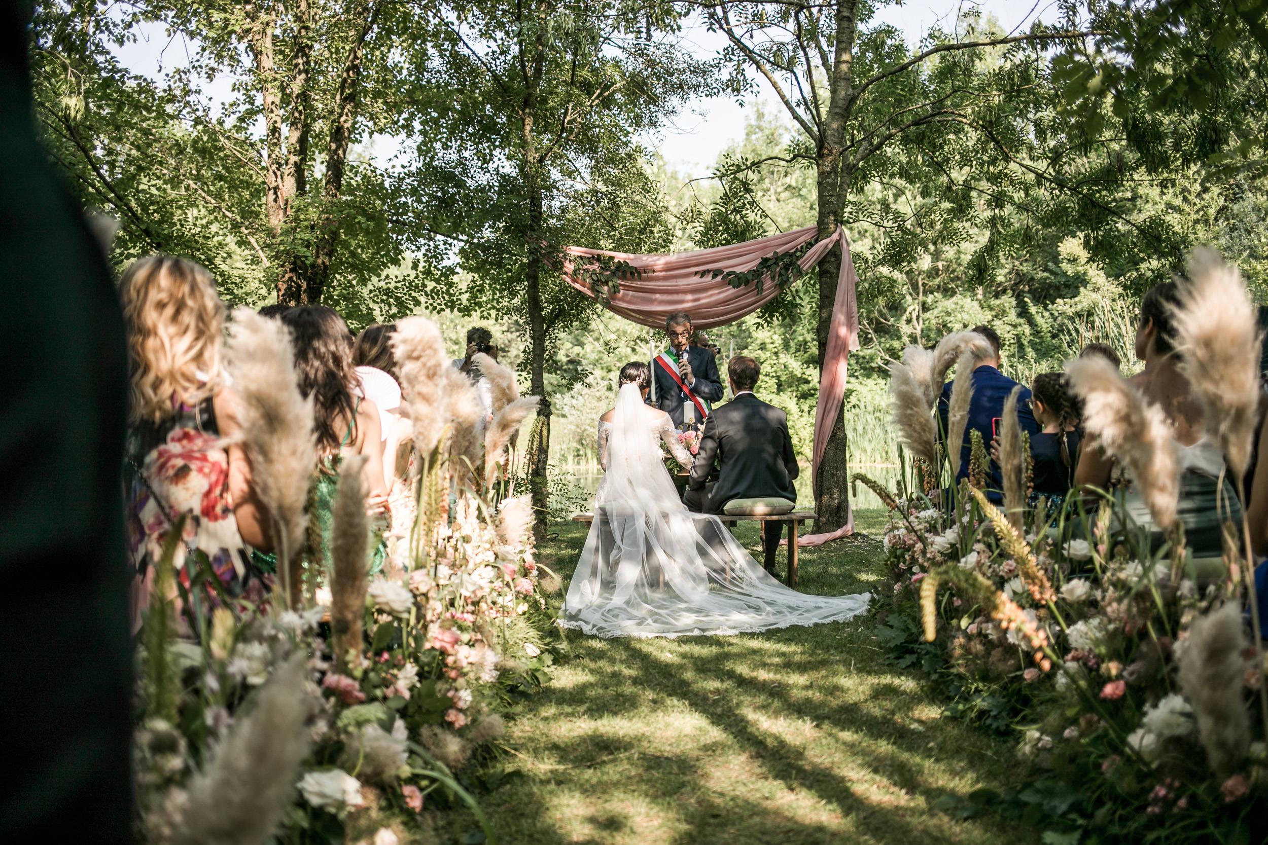 matrimonio_convento_annunciata_BA-039