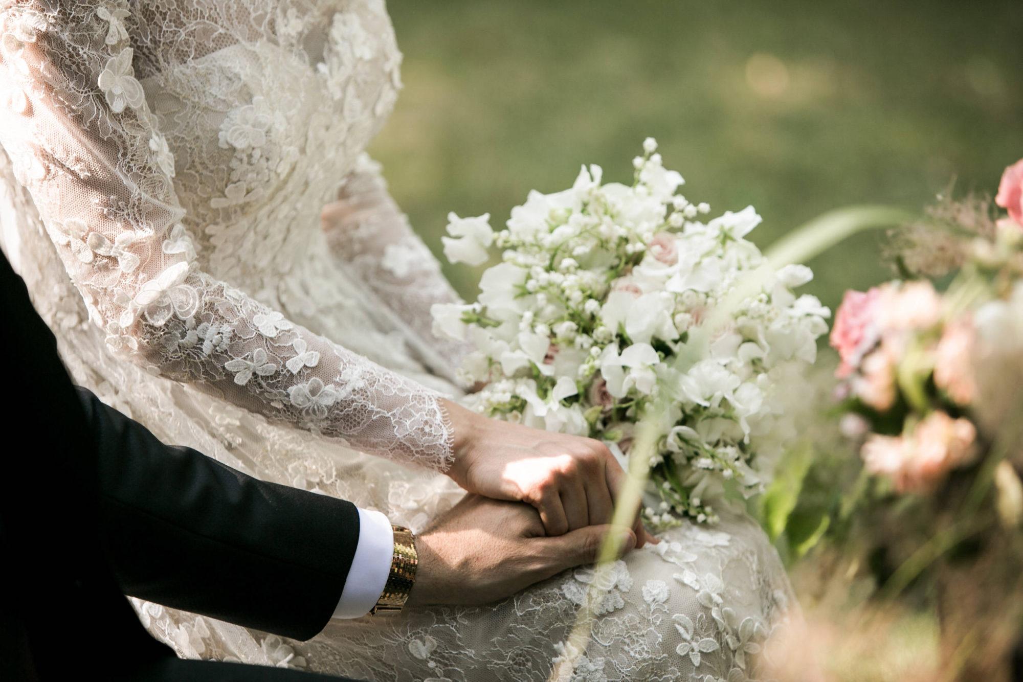 matrimonio_convento_annunciata_BA-040