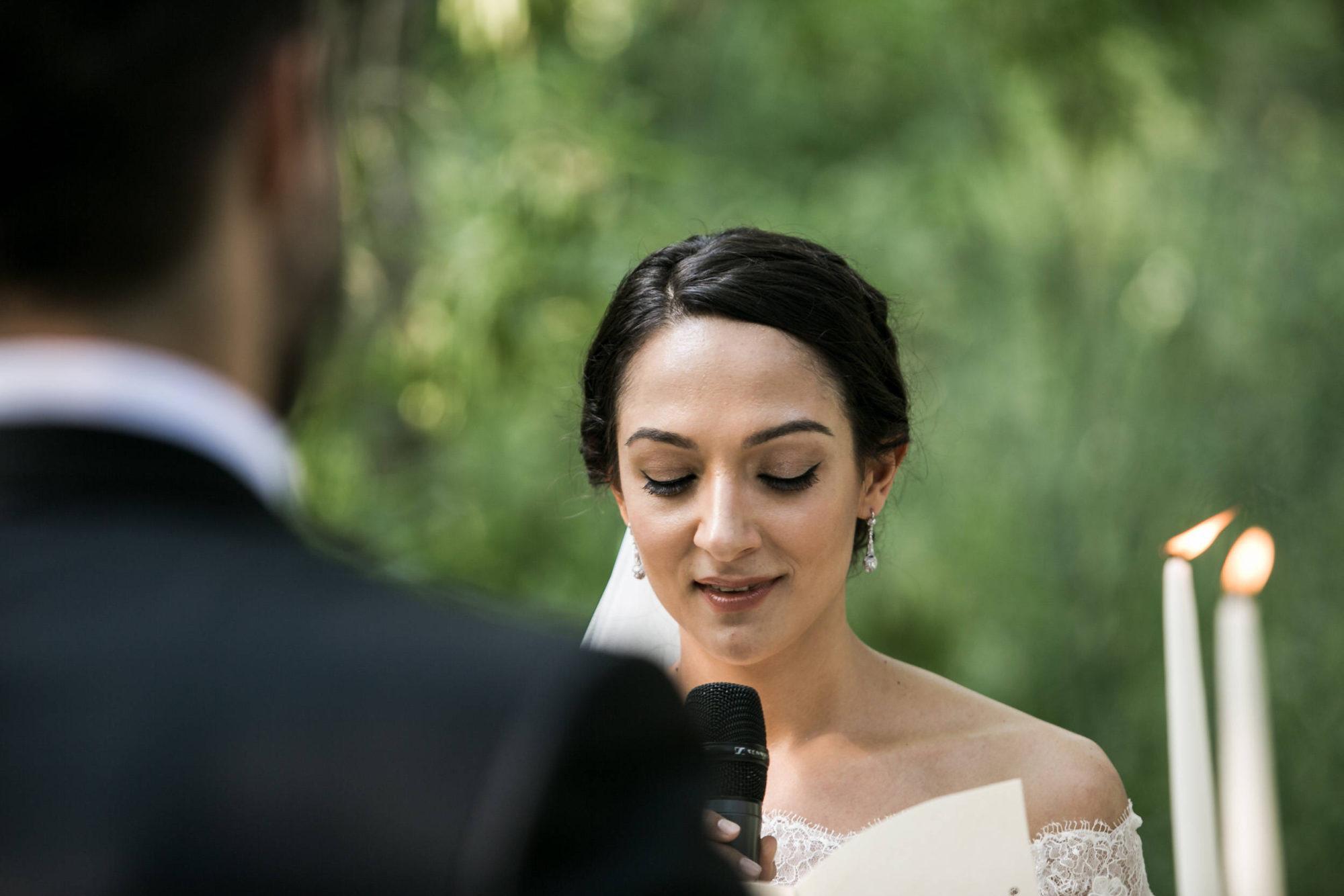 matrimonio_convento_annunciata_BA-045