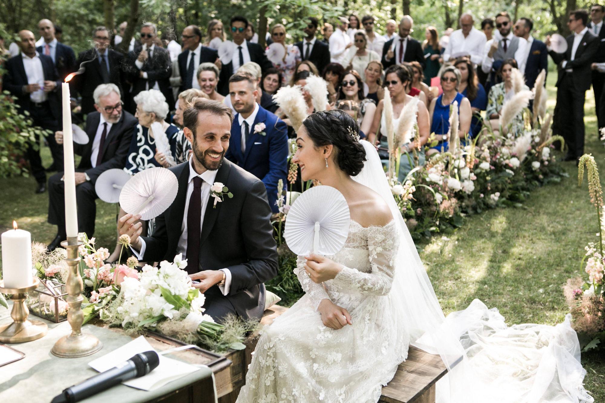 matrimonio_convento_annunciata_BA-054
