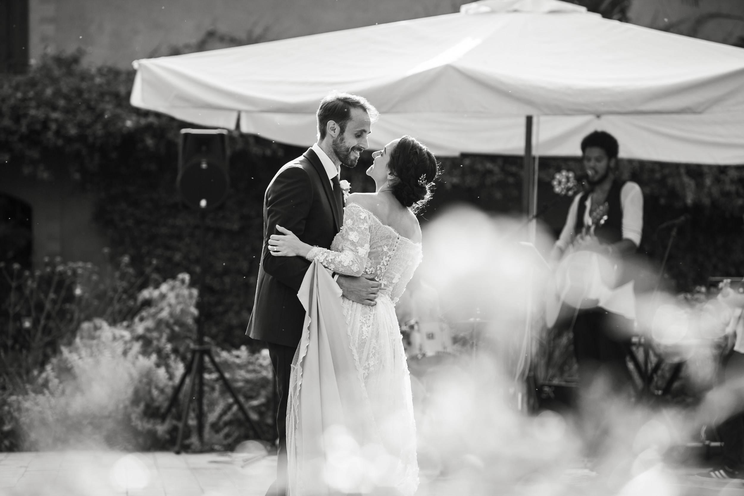 matrimonio_convento_annunciata_BA-060