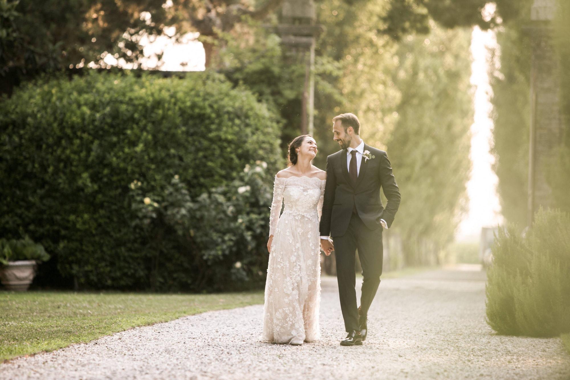 matrimonio_convento_annunciata_BA-069