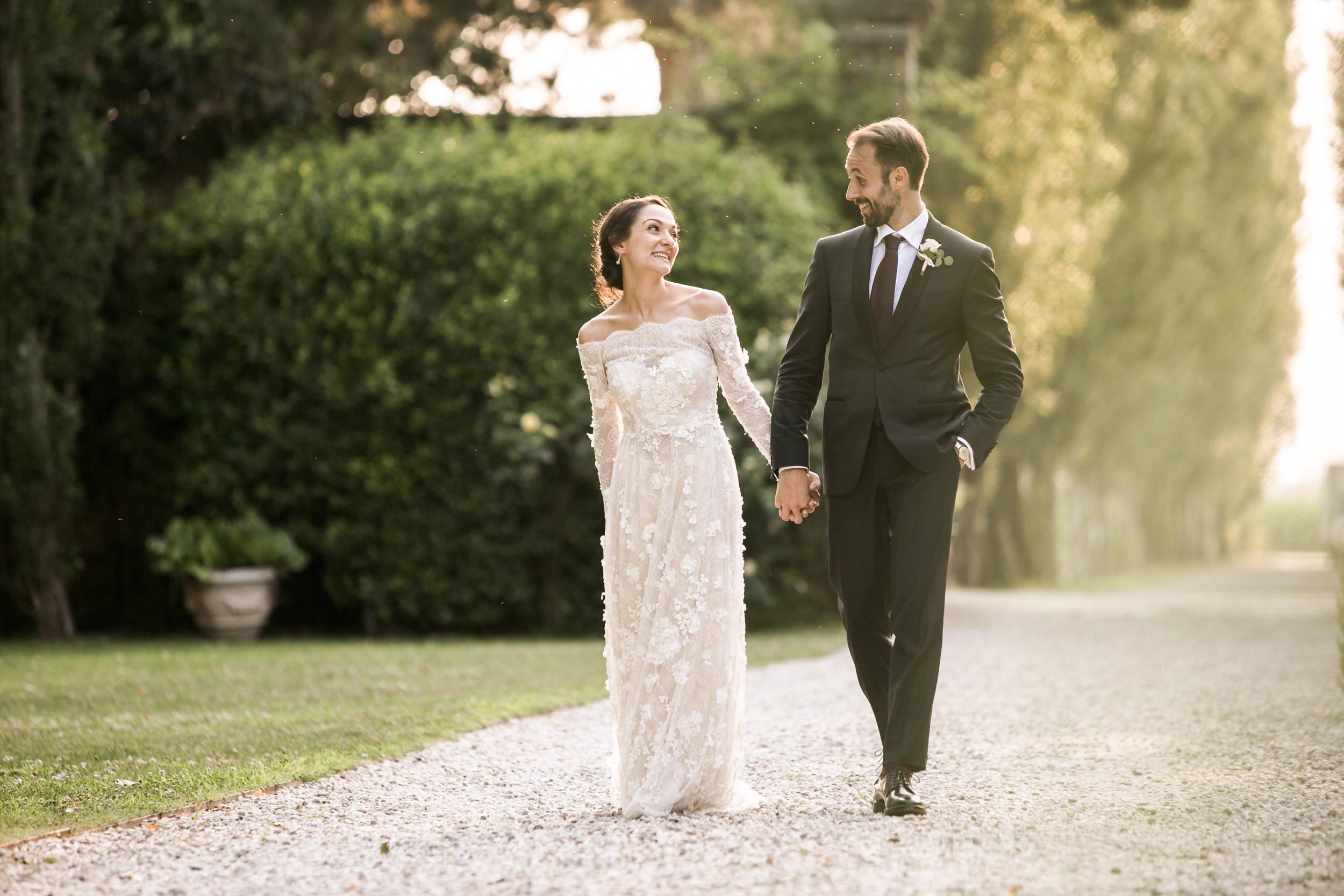 matrimonio_convento_annunciata_BA-070
