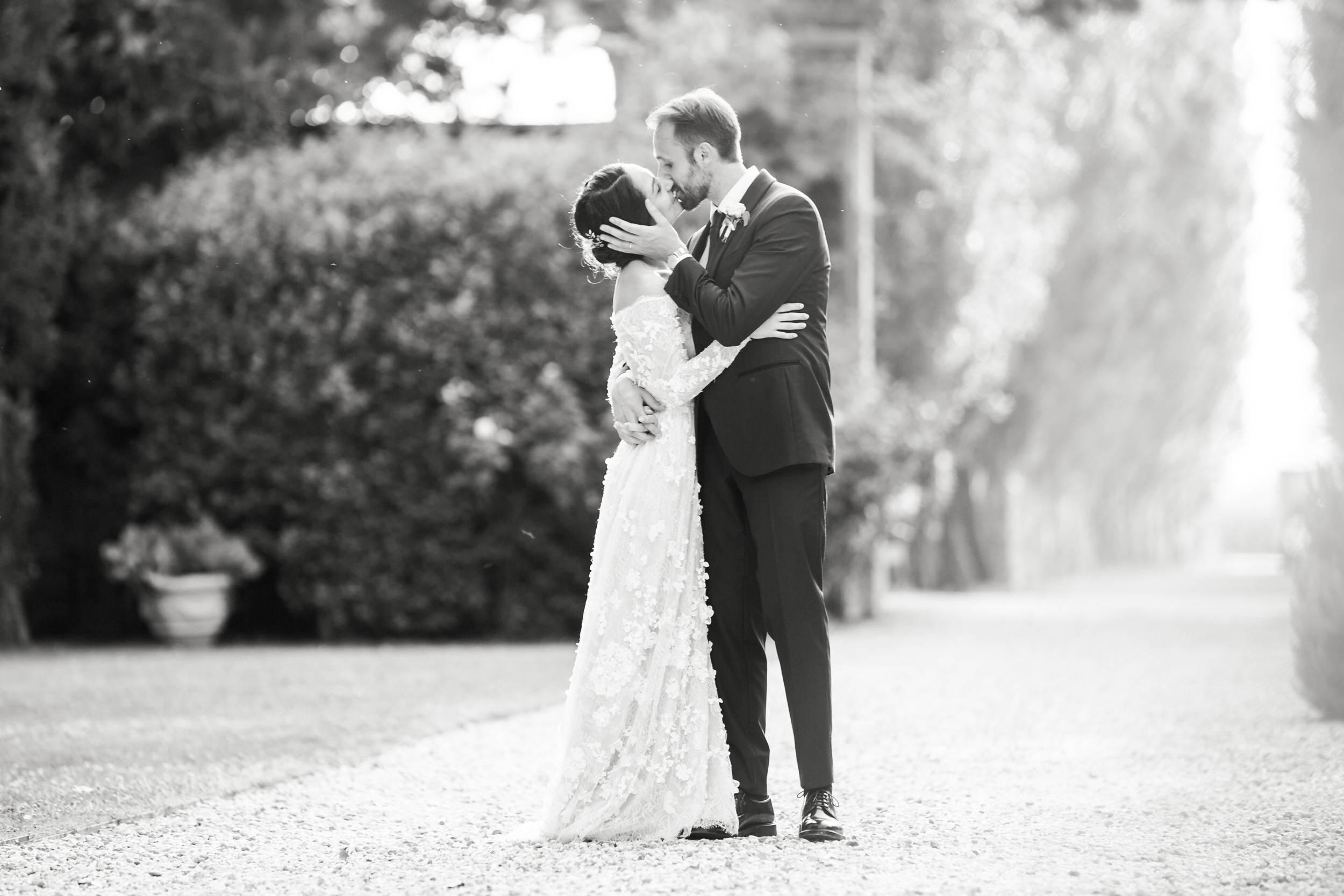 matrimonio_convento_annunciata_BA-071