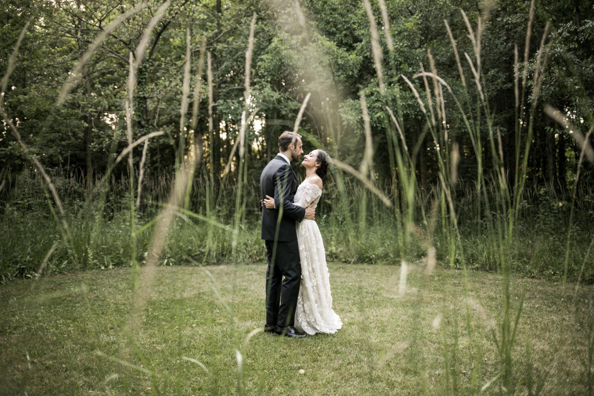 matrimonio_convento_annunciata_BA-072