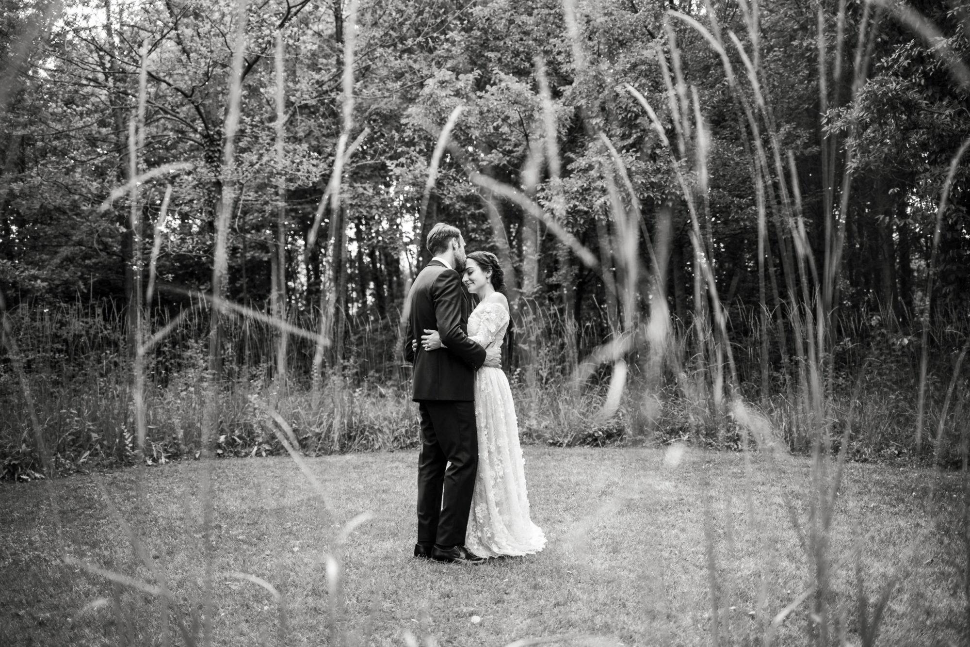 matrimonio_convento_annunciata_BA-073