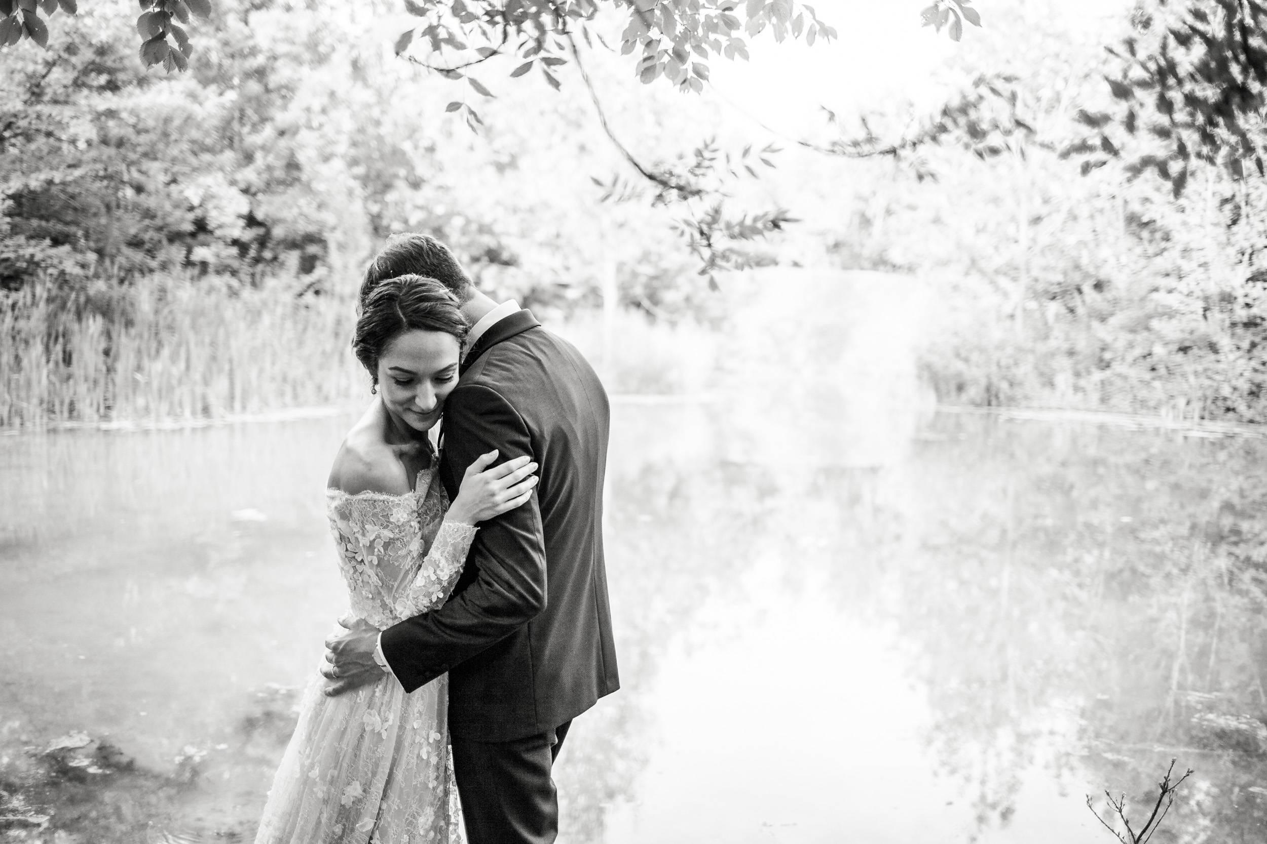 matrimonio_convento_annunciata_BA-074