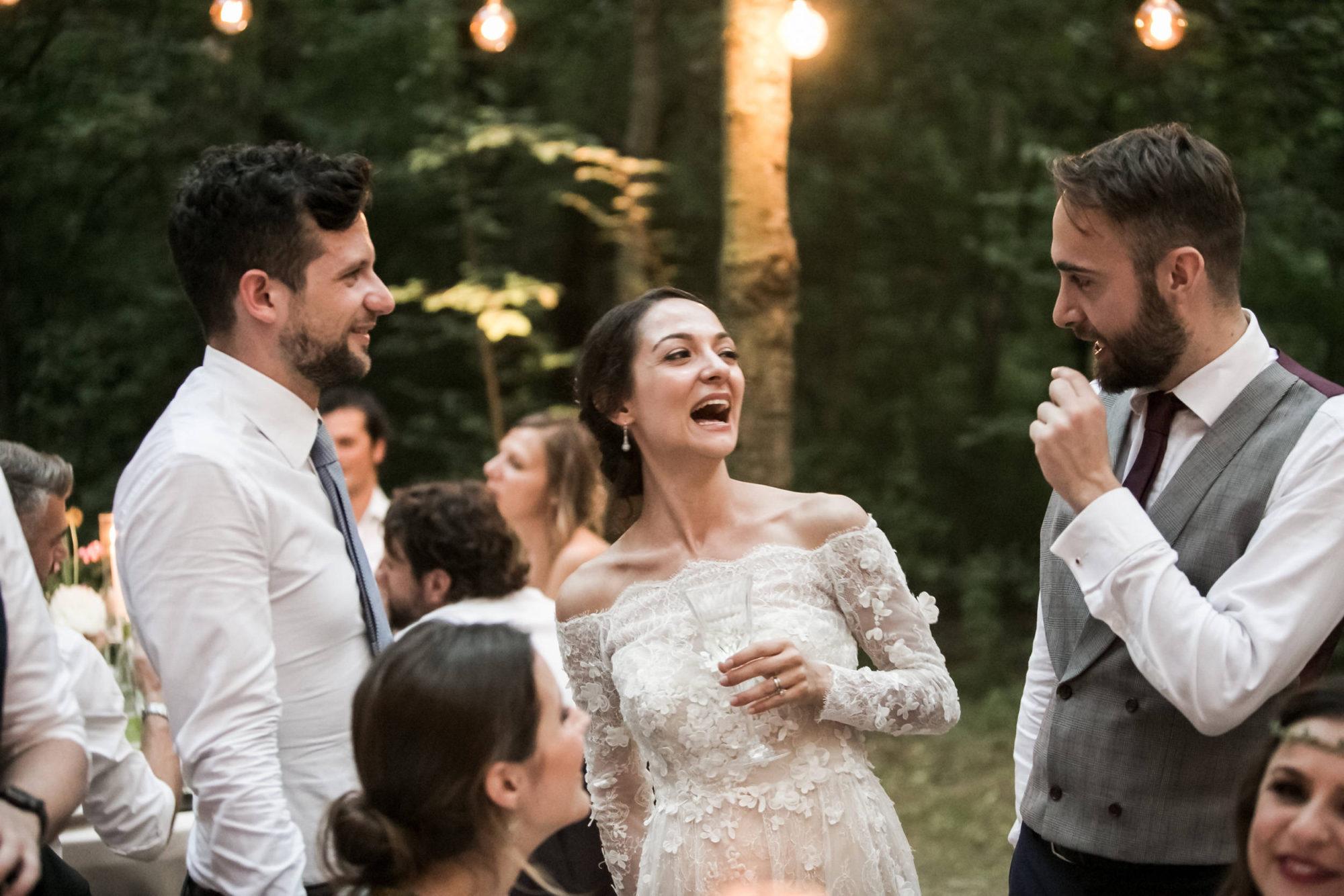 matrimonio_convento_annunciata_BA-086