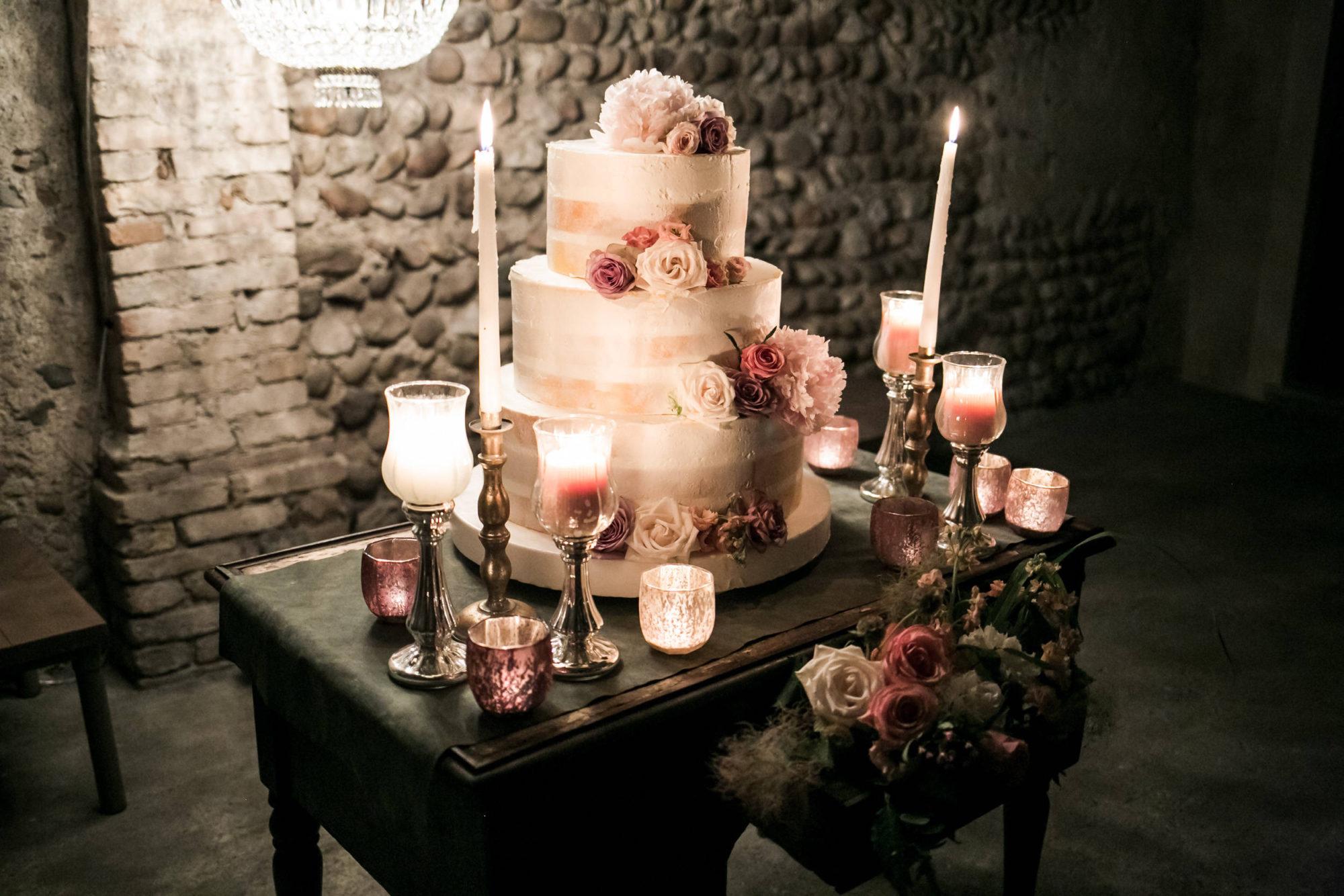 matrimonio_convento_annunciata_BA-088