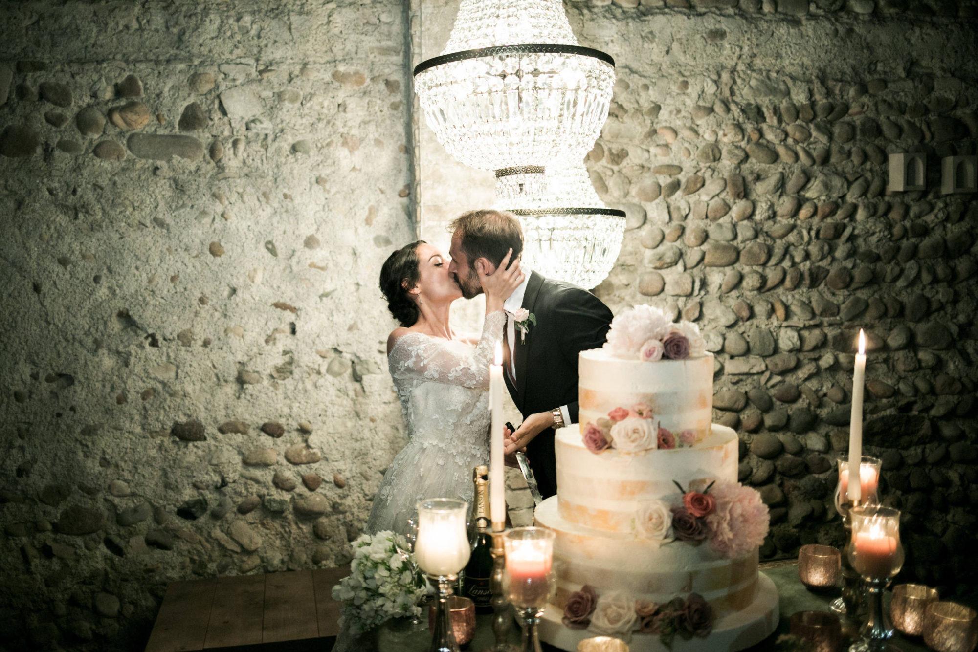 matrimonio_convento_annunciata_BA-090