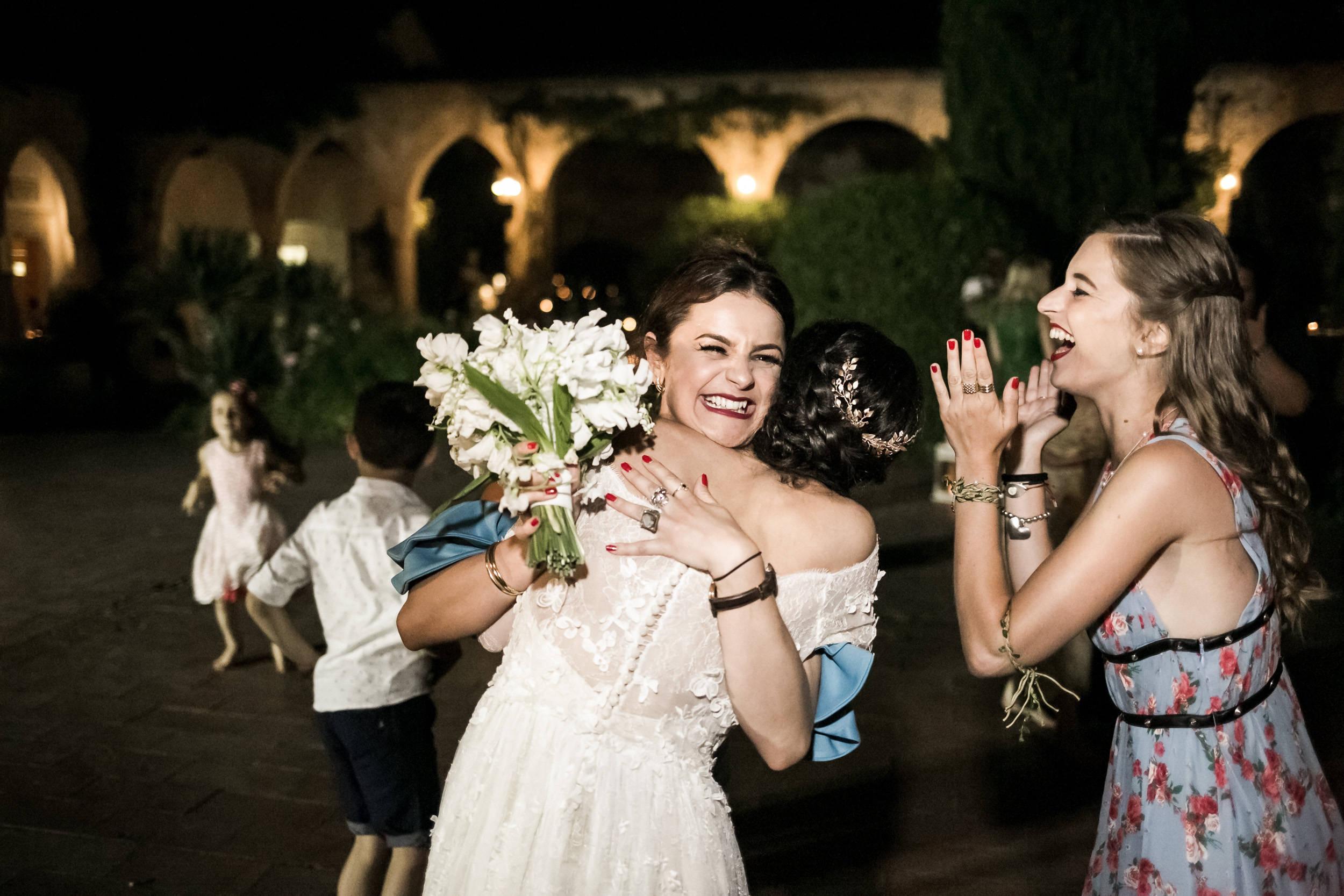 matrimonio_convento_annunciata_BA-093