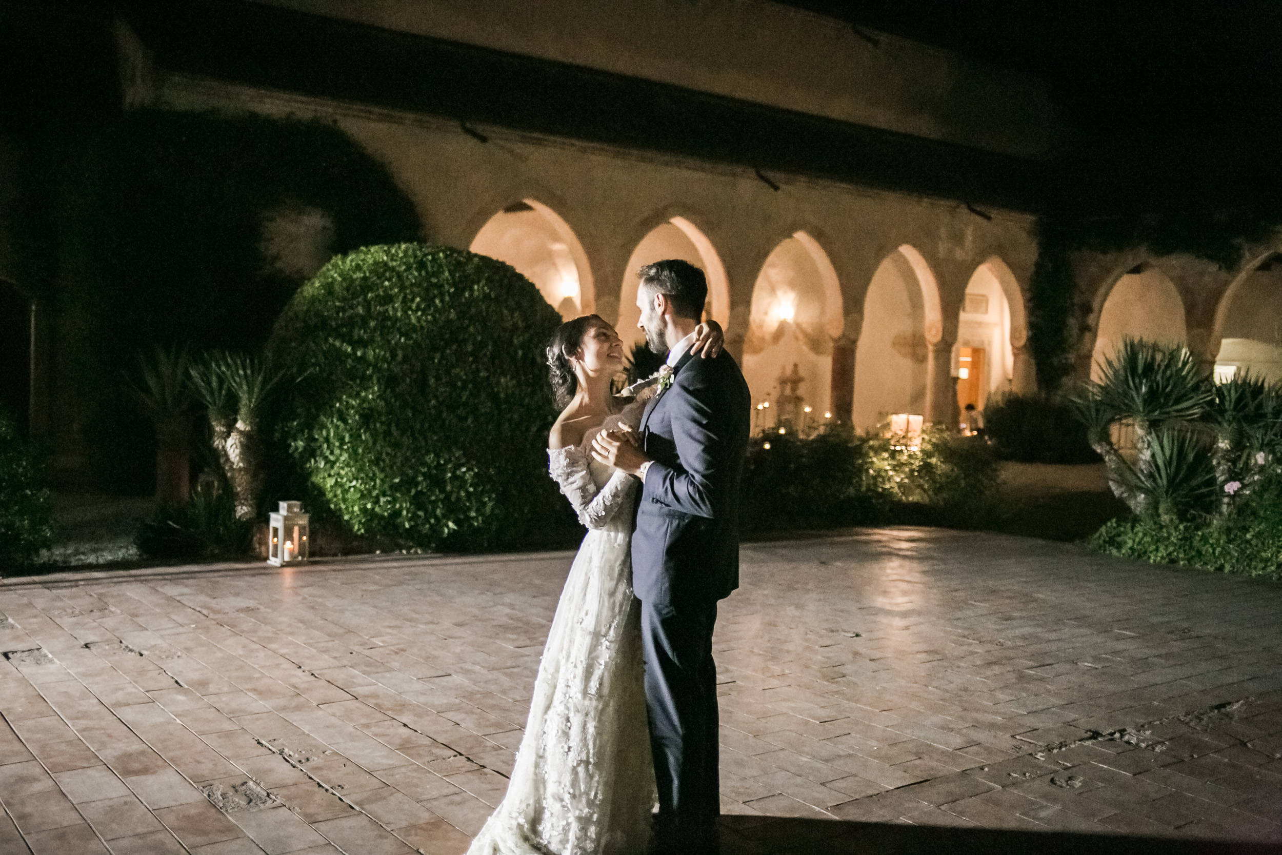 matrimonio_convento_annunciata_BA-094