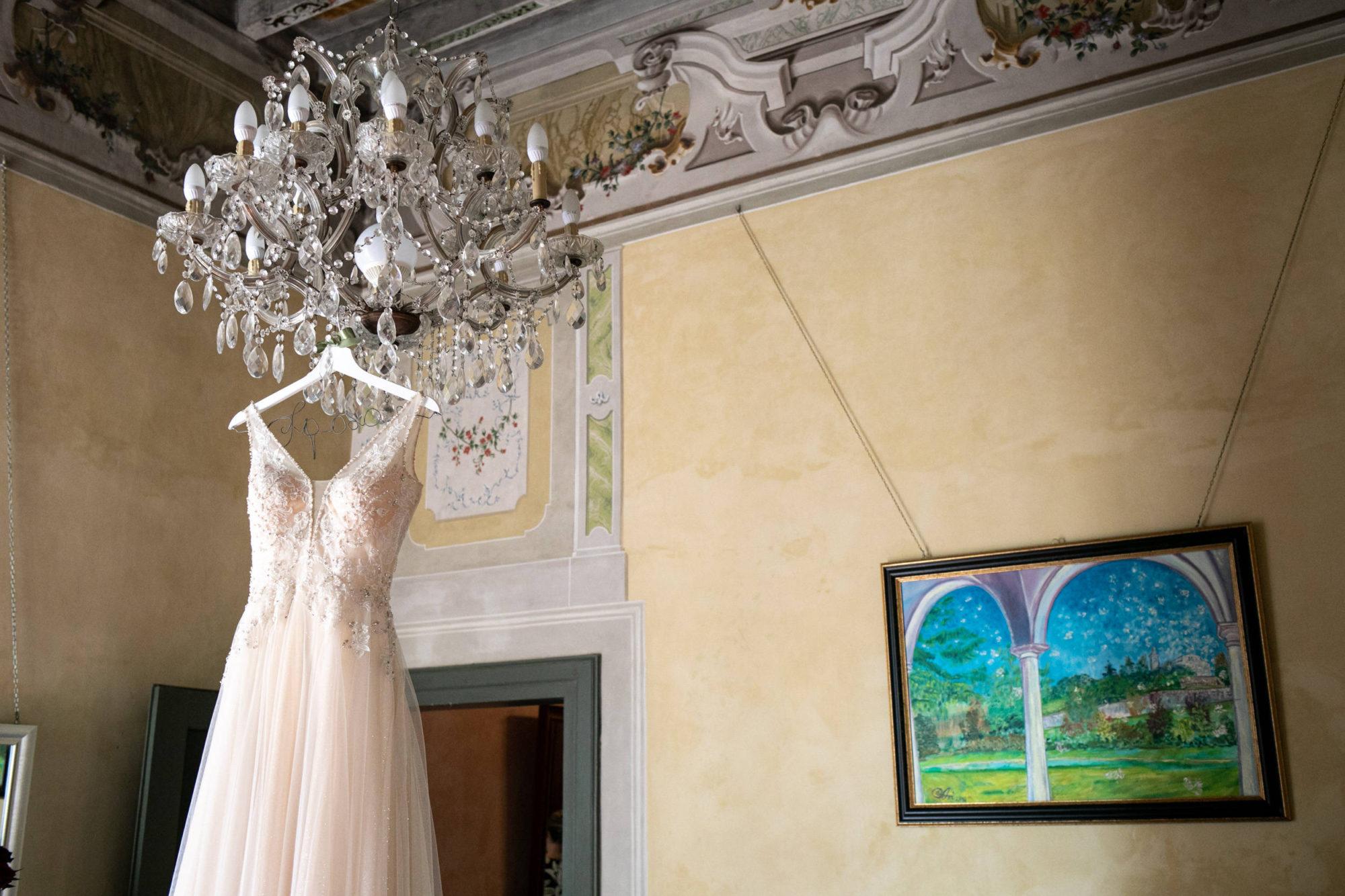 matrimonio_palazzo_monti_della_pieve_montichiari_MS-001