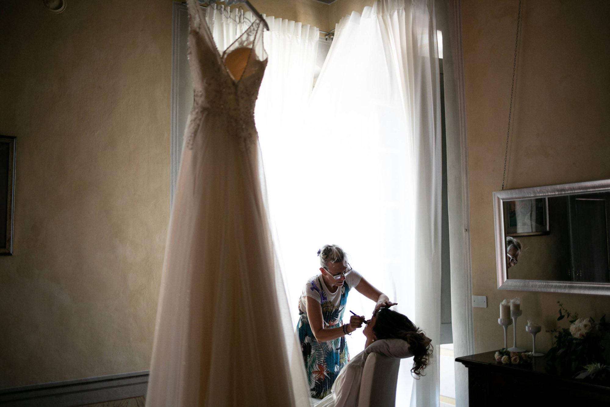 matrimonio_palazzo_monti_della_pieve_montichiari_MS-004