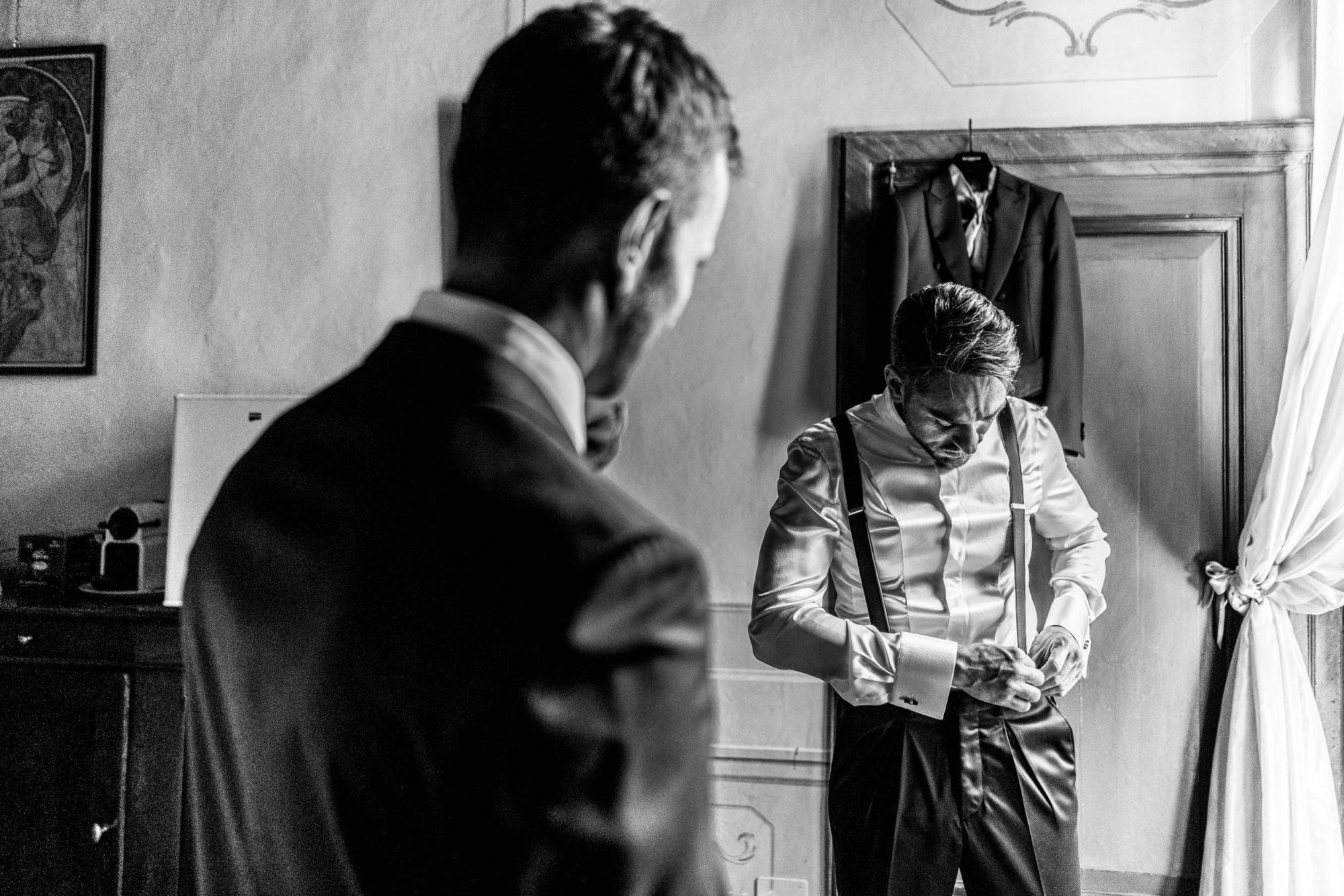 matrimonio_palazzo_monti_della_pieve_montichiari_MS-007