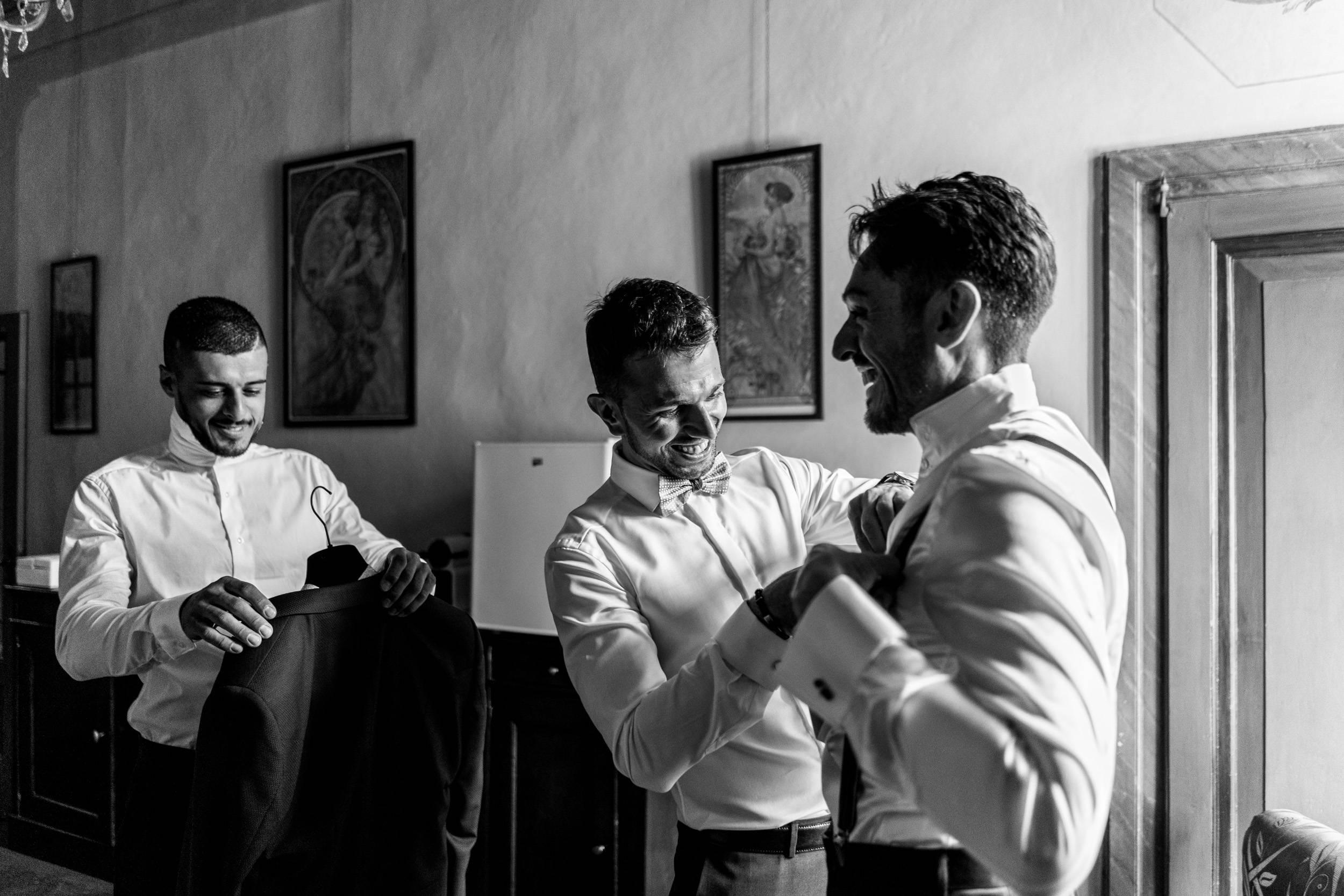 matrimonio_palazzo_monti_della_pieve_montichiari_MS-009