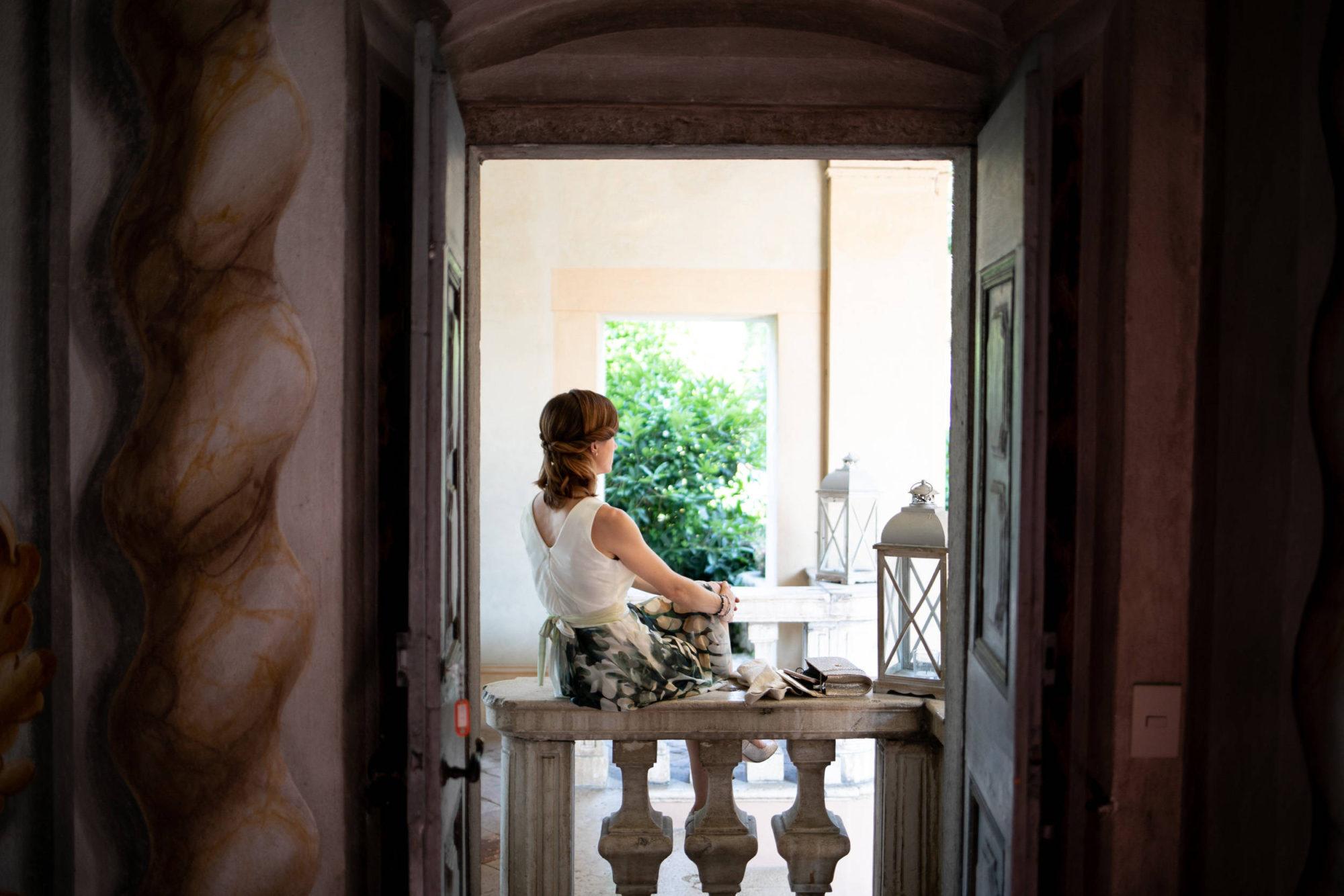 matrimonio_palazzo_monti_della_pieve_montichiari_MS-010