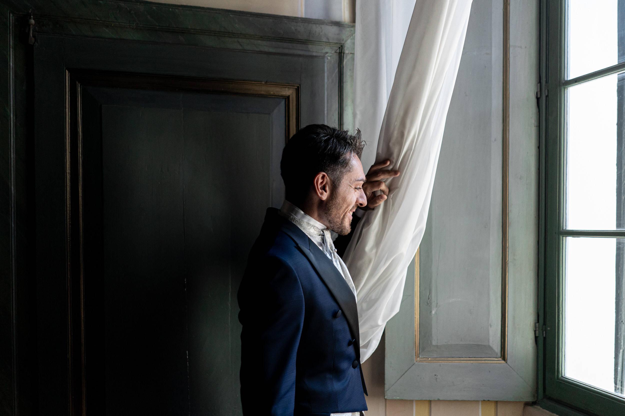 matrimonio_palazzo_monti_della_pieve_montichiari_MS-012