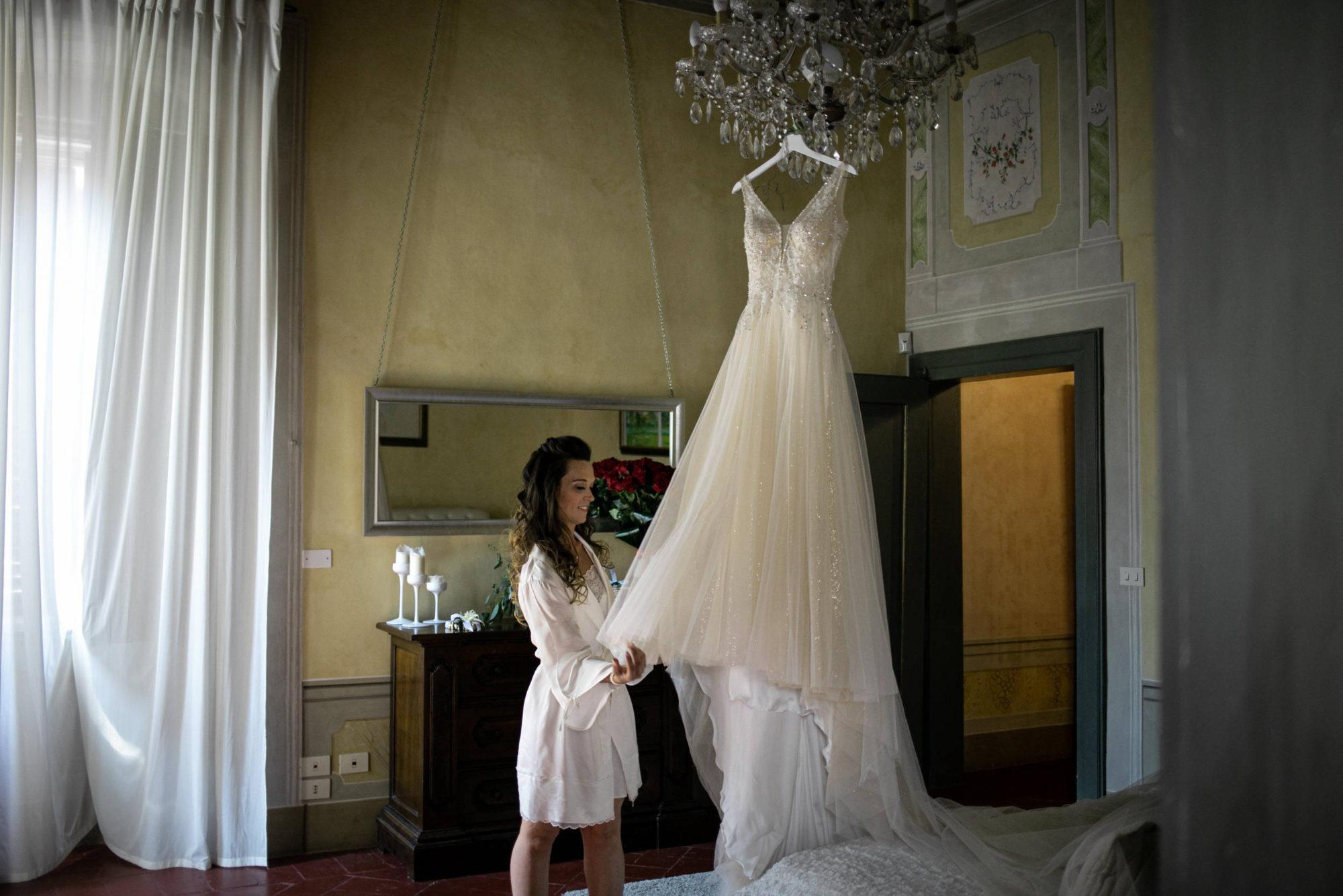 matrimonio_palazzo_monti_della_pieve_montichiari_MS-013