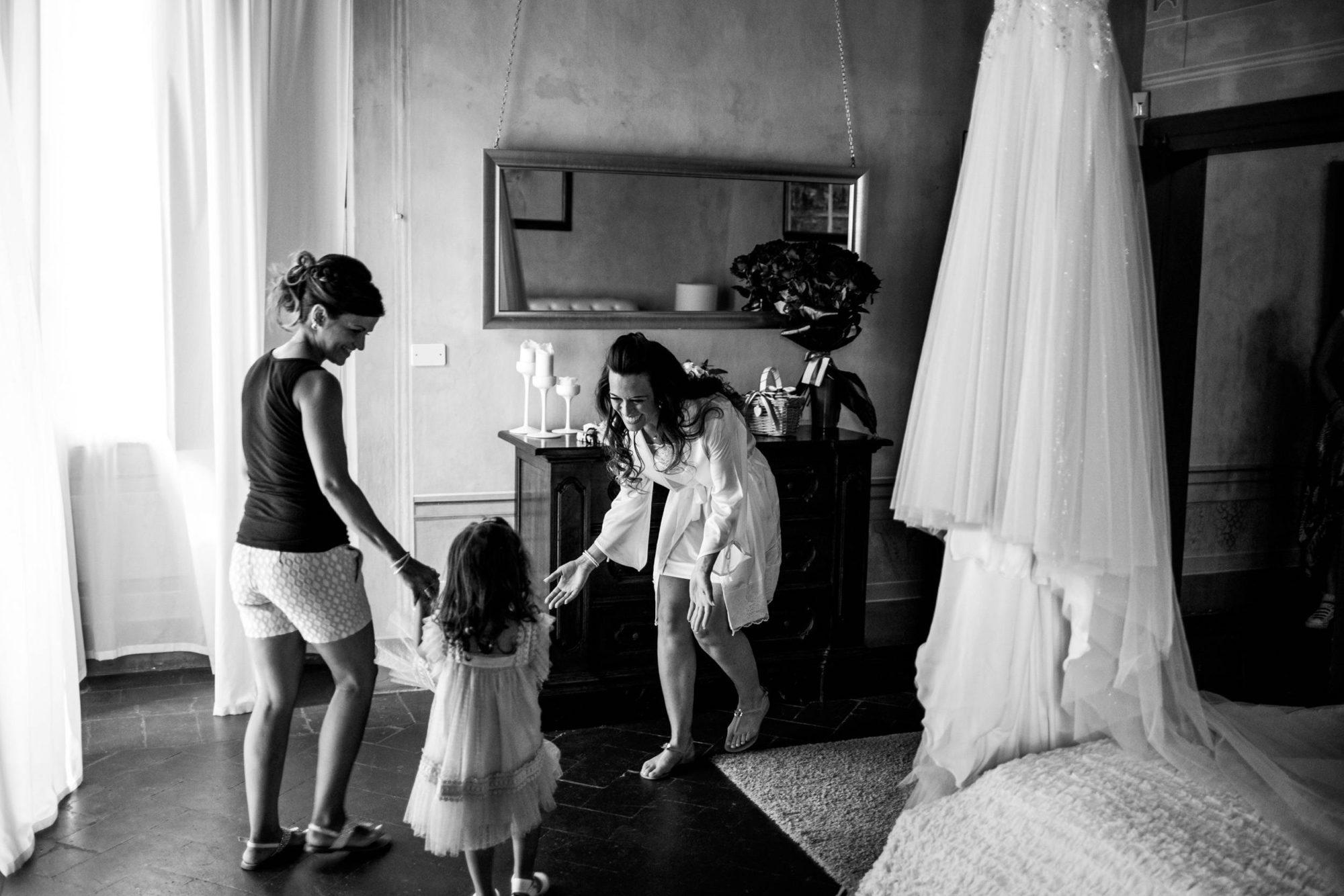 matrimonio_palazzo_monti_della_pieve_montichiari_MS-014