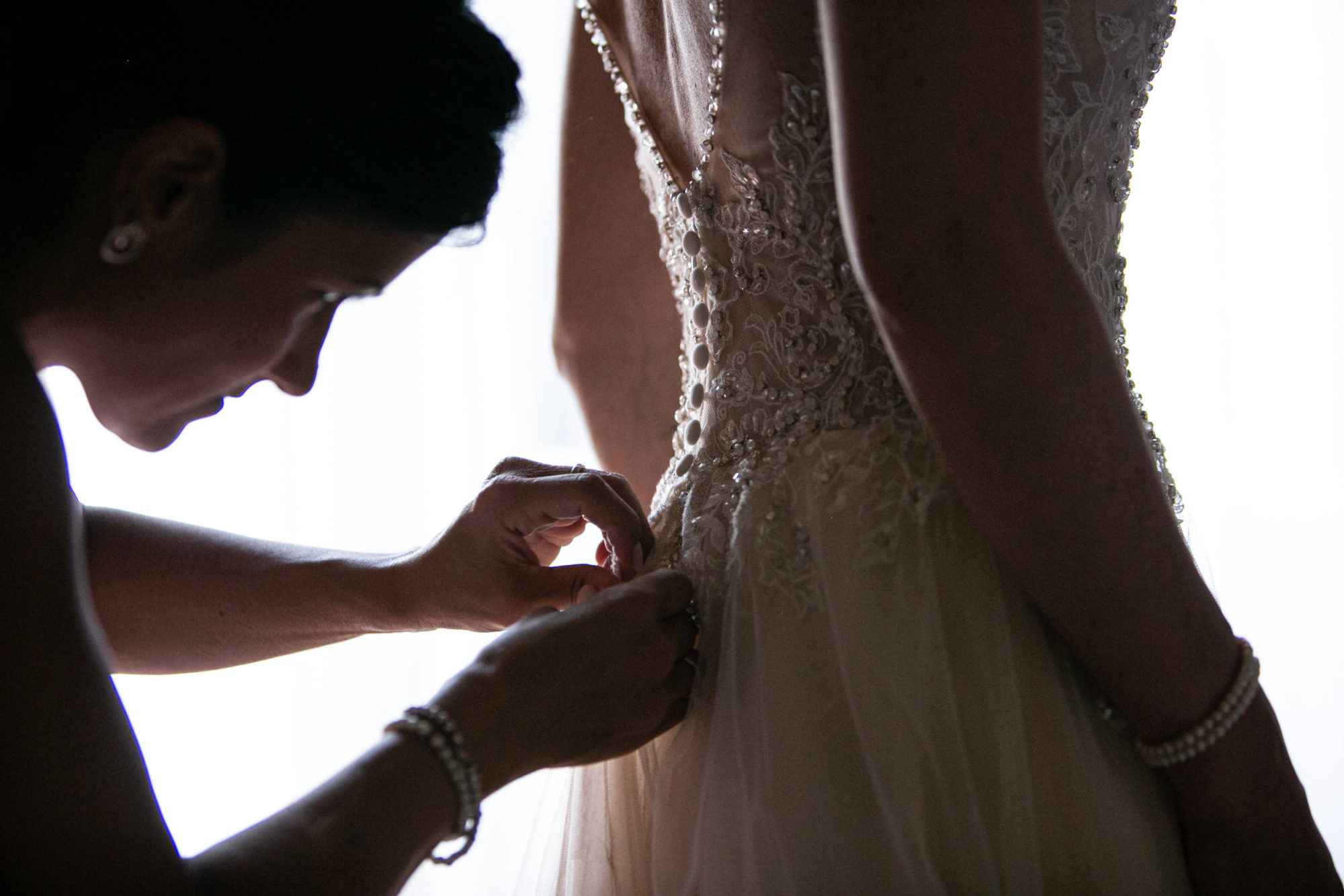 matrimonio_palazzo_monti_della_pieve_montichiari_MS-015