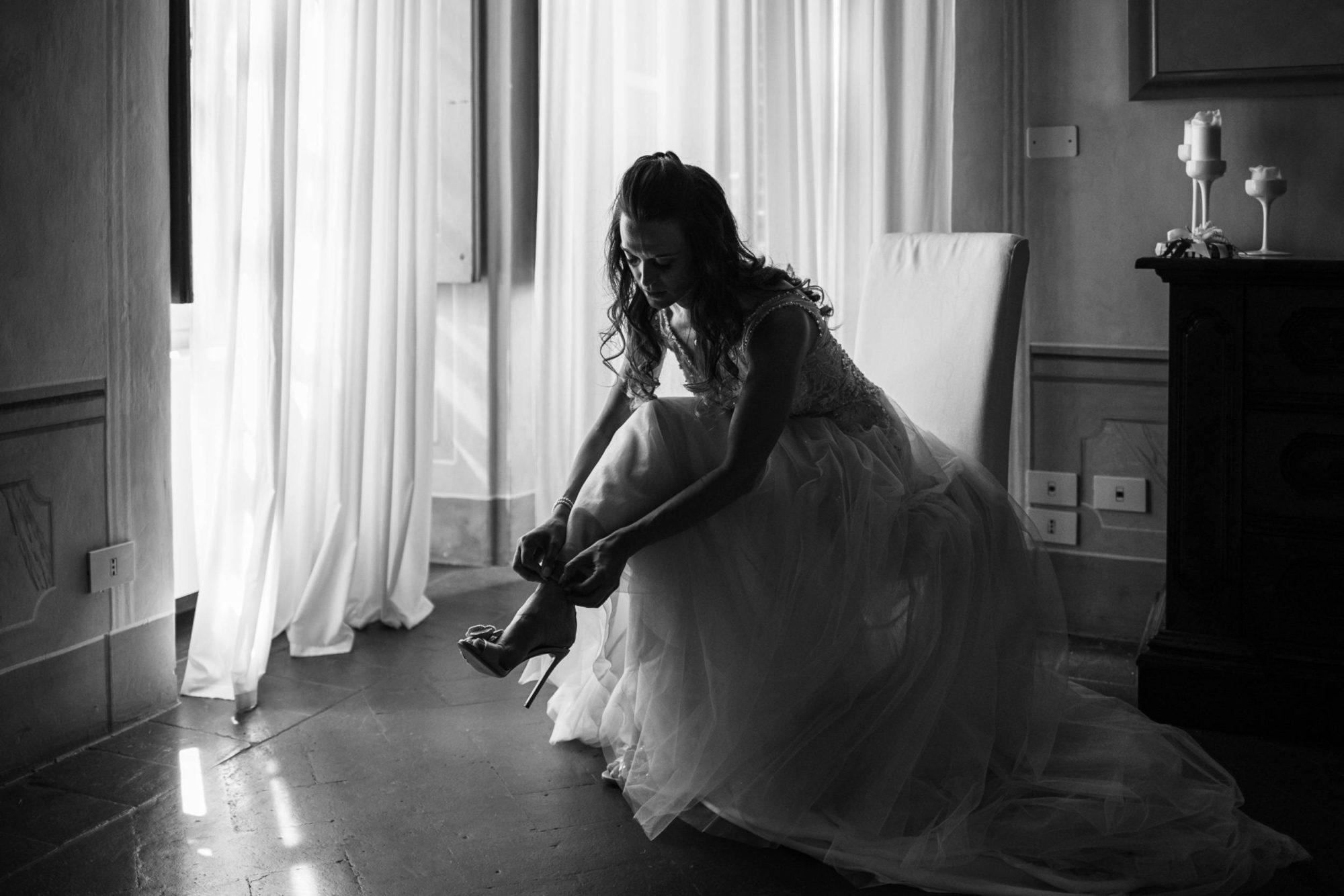matrimonio_palazzo_monti_della_pieve_montichiari_MS-018
