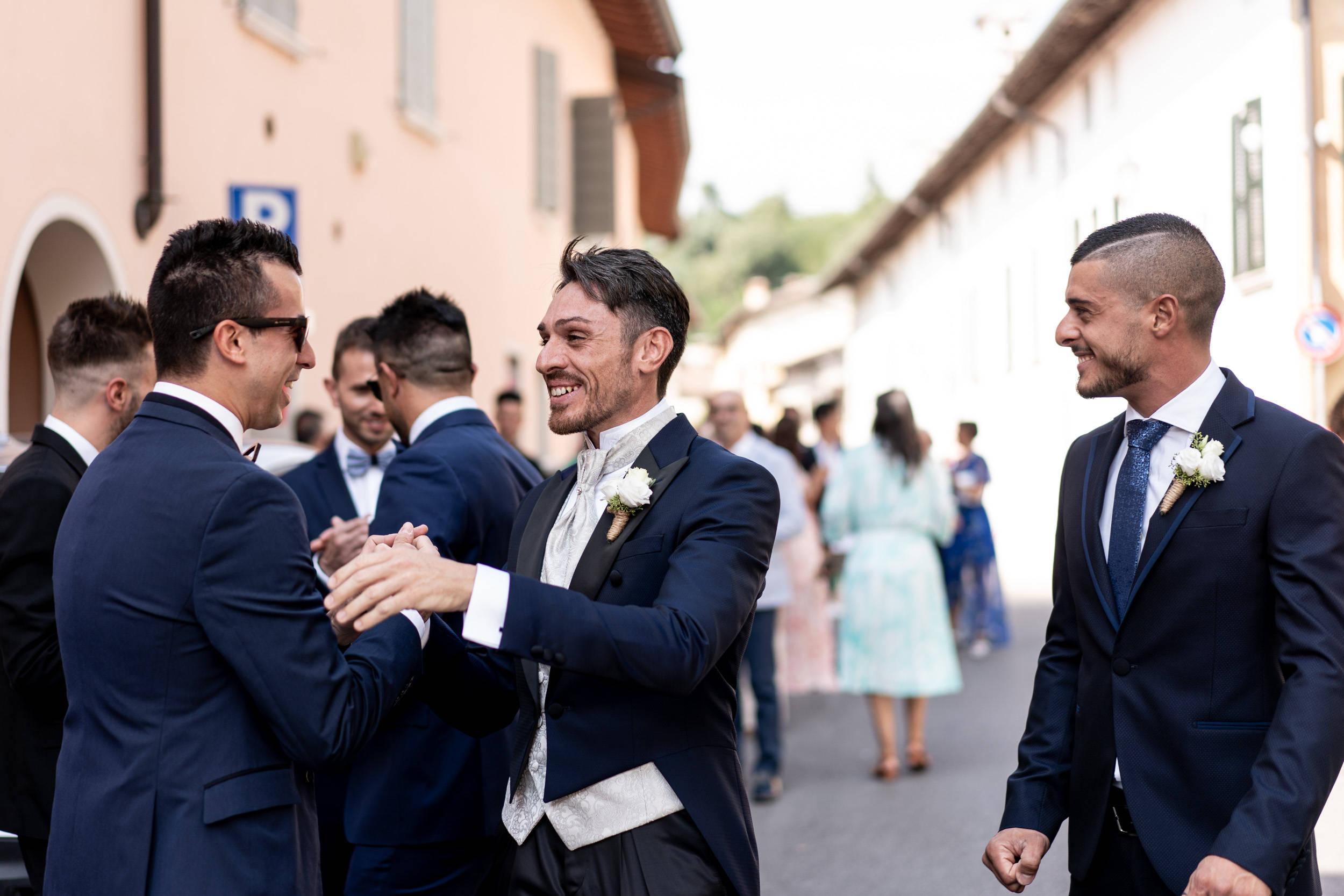matrimonio_palazzo_monti_della_pieve_montichiari_MS-020