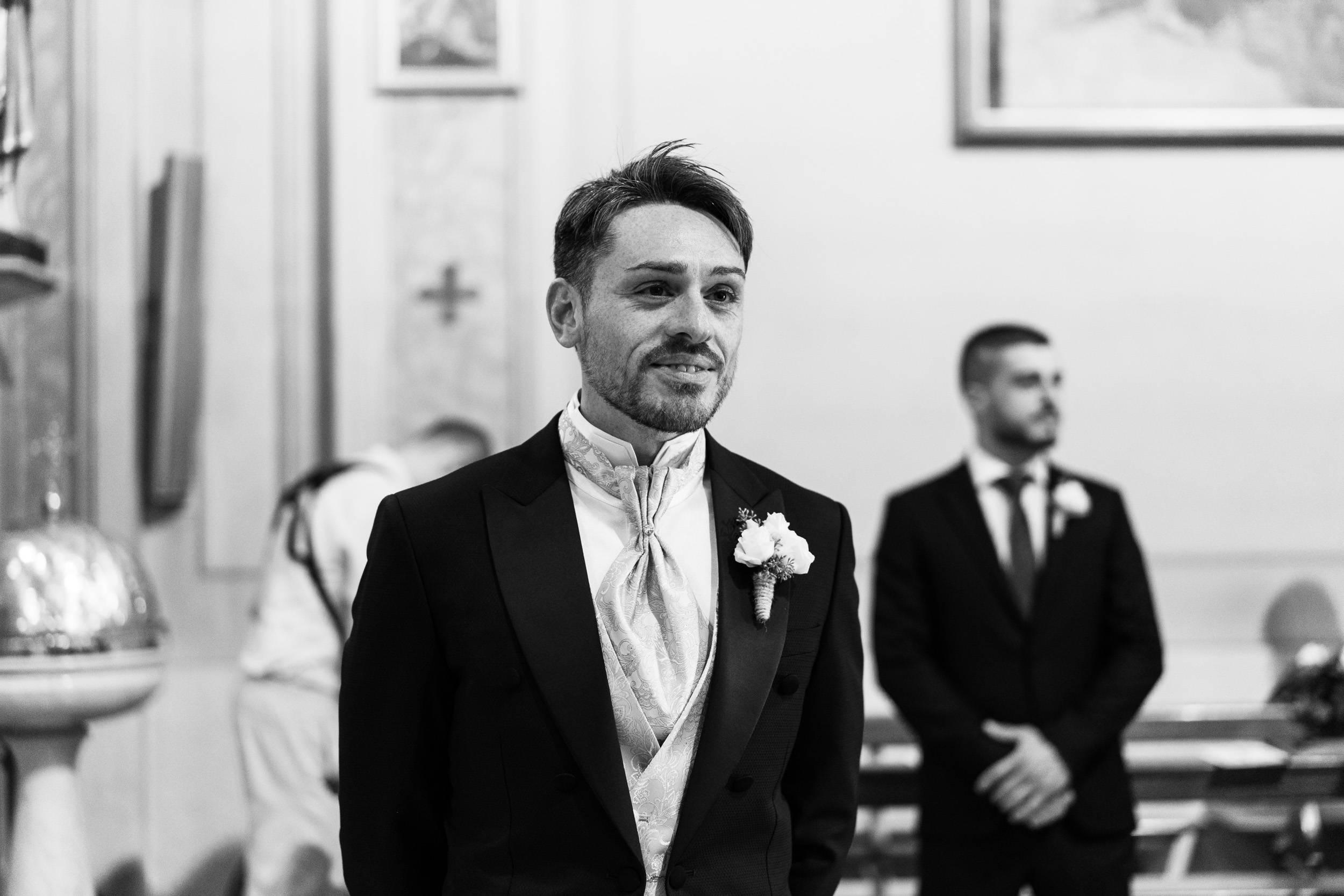 matrimonio_palazzo_monti_della_pieve_montichiari_MS-021