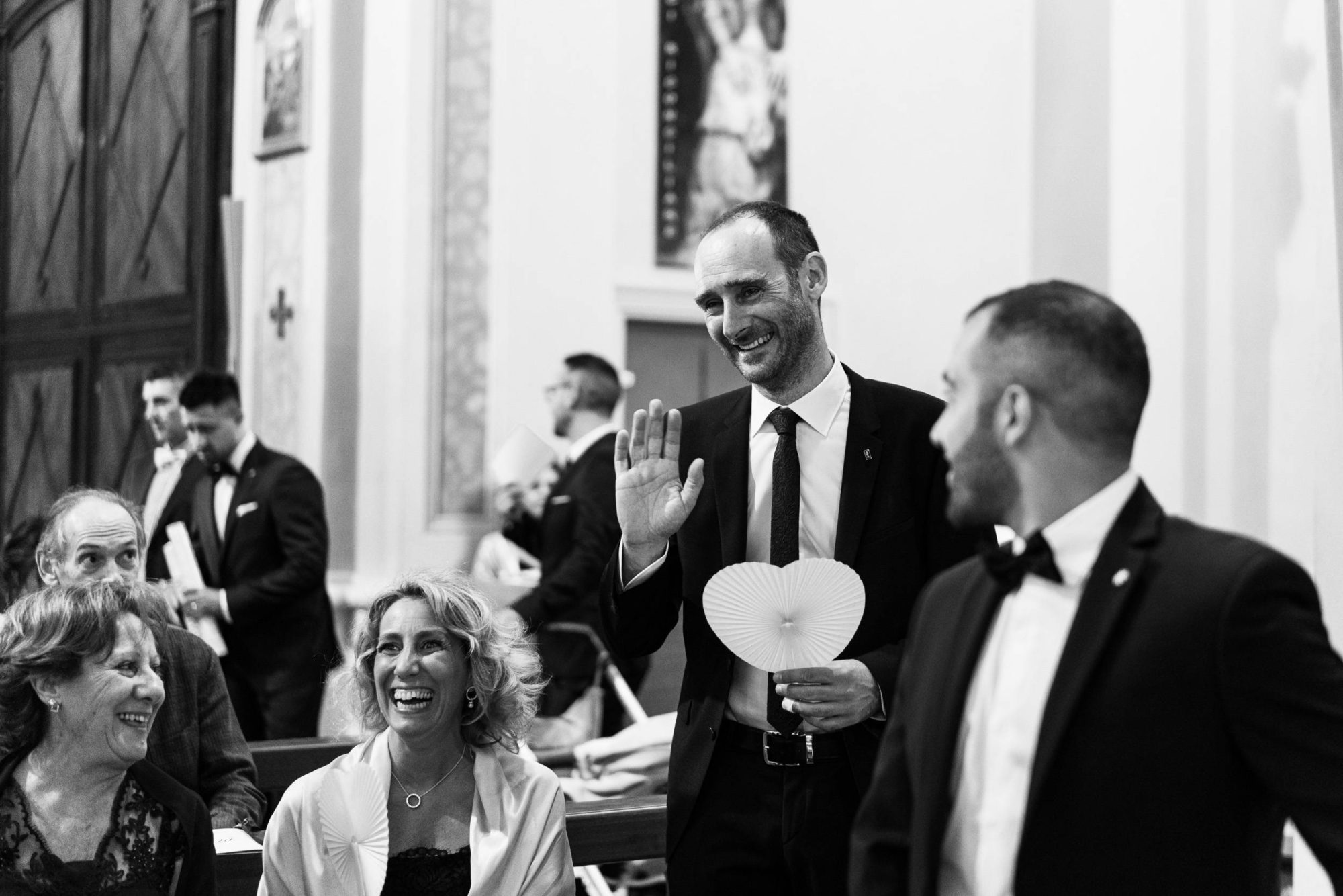 matrimonio_palazzo_monti_della_pieve_montichiari_MS-022
