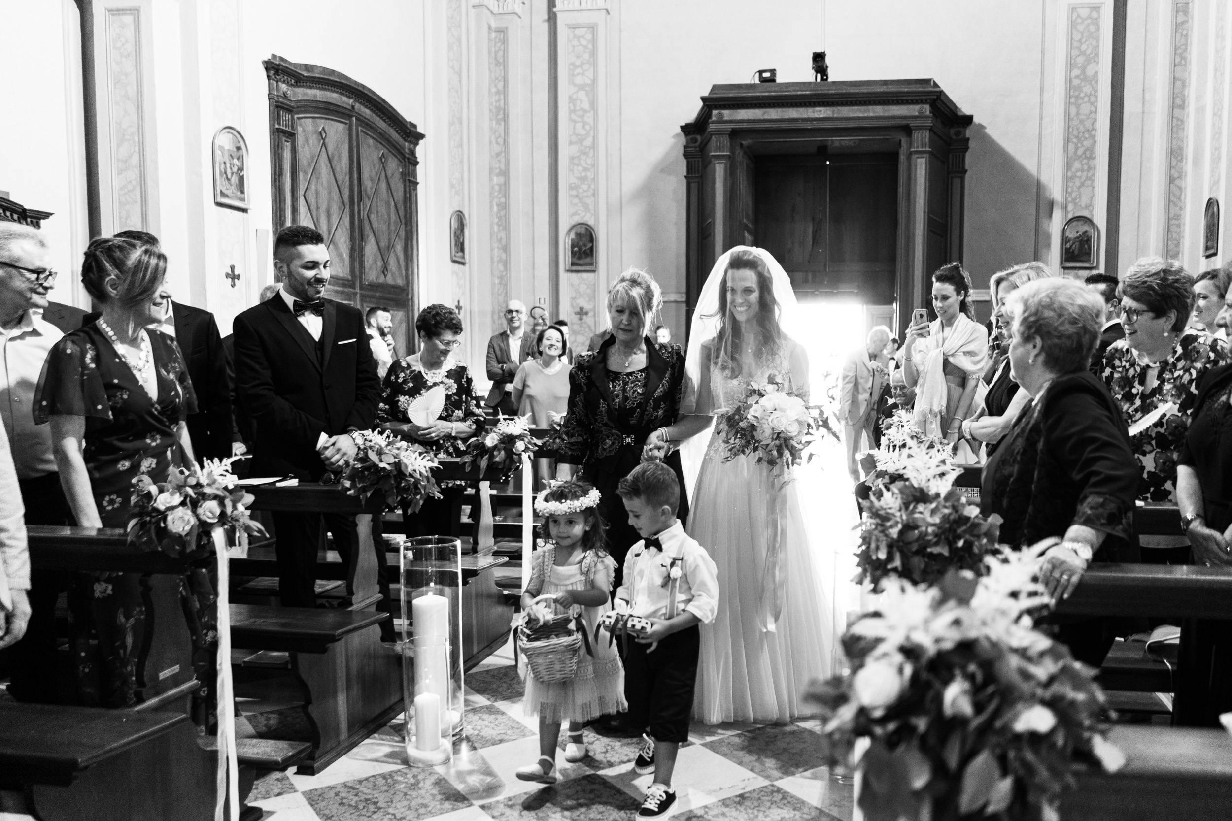 matrimonio_palazzo_monti_della_pieve_montichiari_MS-024